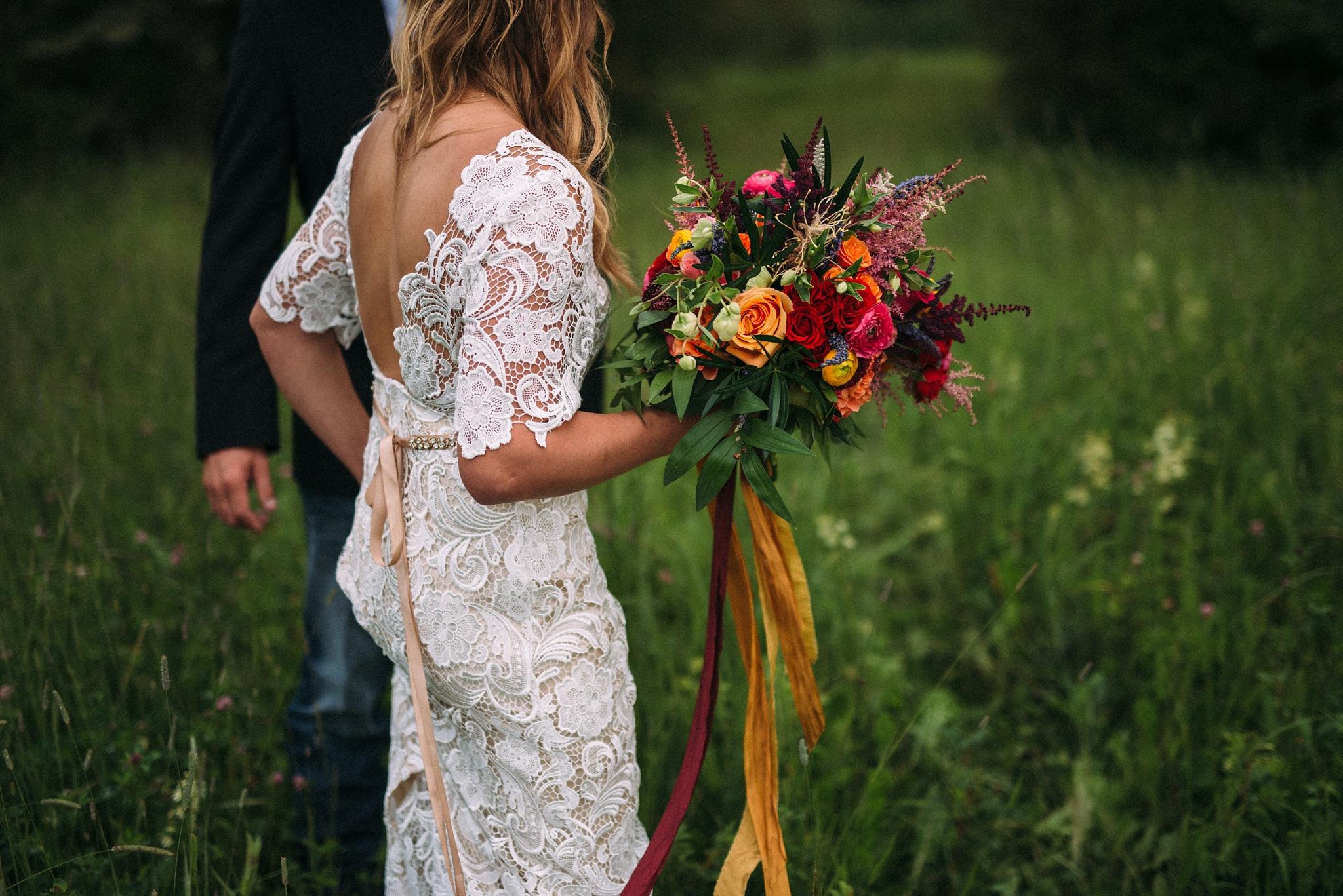 kaihla_tonai_intimate_wedding_elopement_photographer_4250