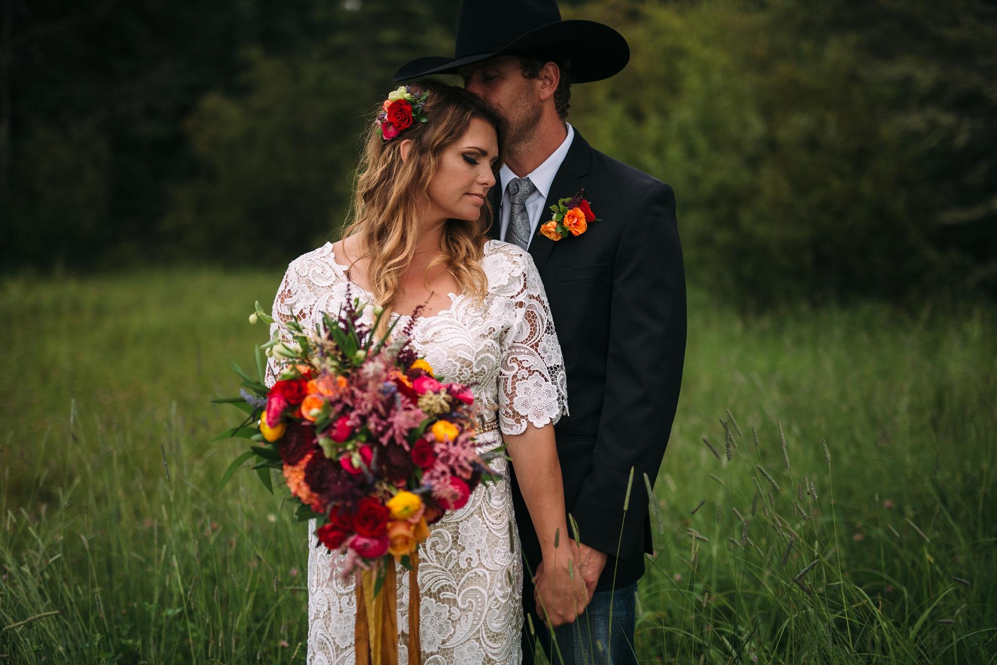 kaihla_tonai_intimate_wedding_elopement_photographer_4251