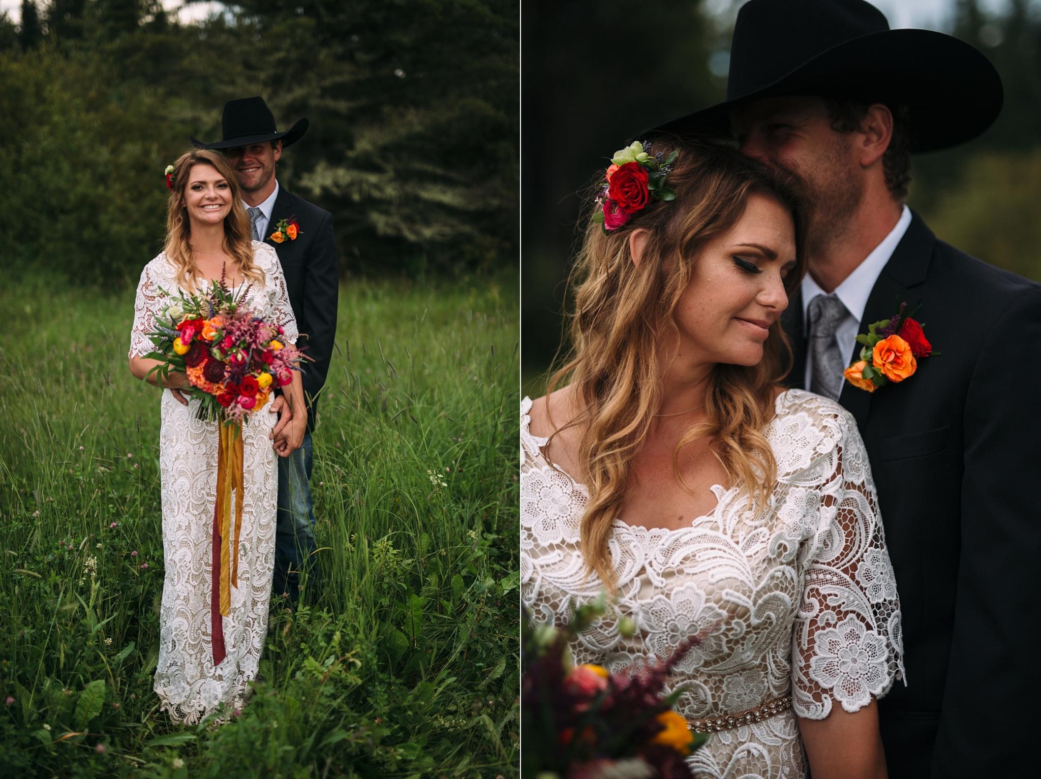 kaihla_tonai_intimate_wedding_elopement_photographer_4252