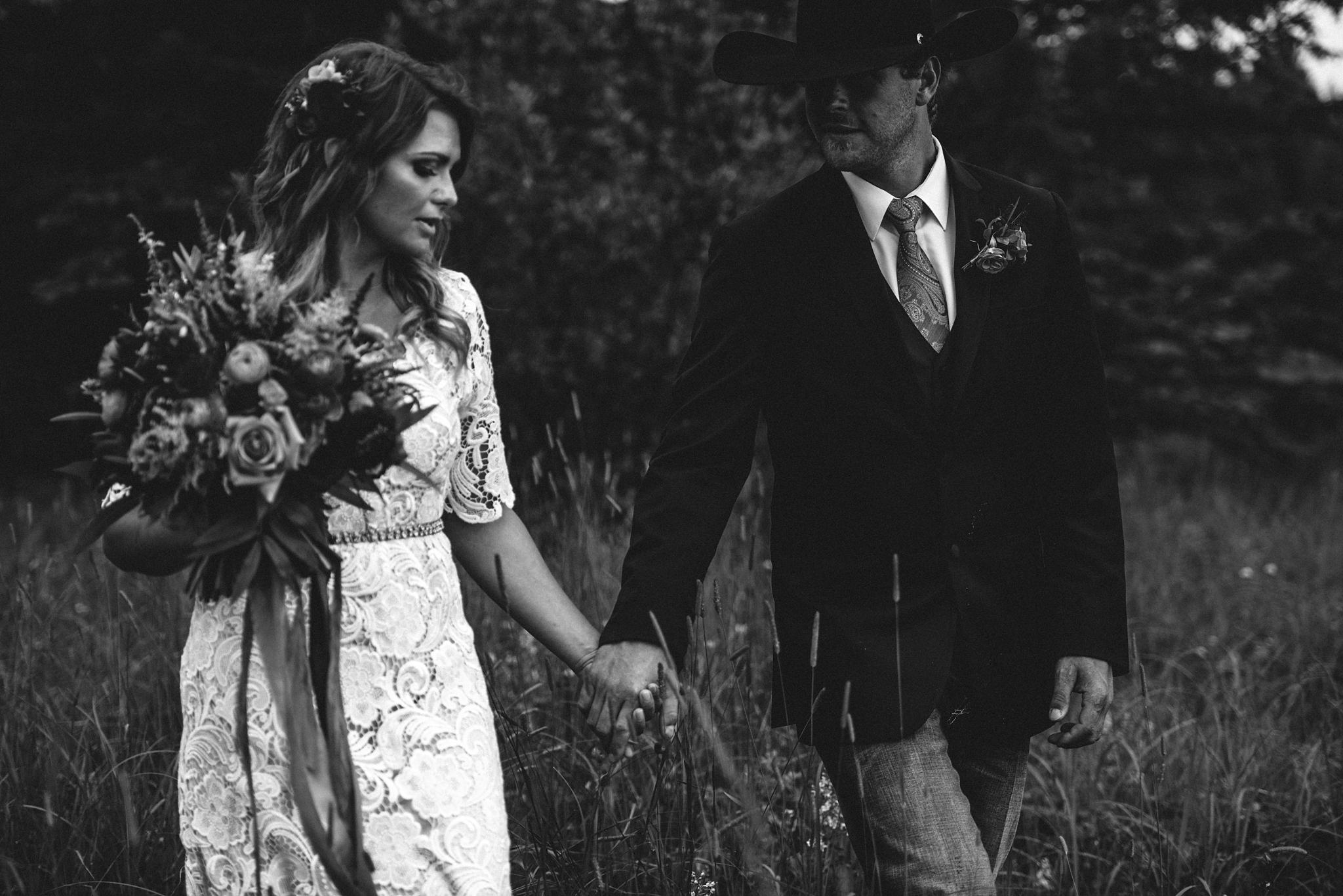 kaihla_tonai_intimate_wedding_elopement_photographer_4253
