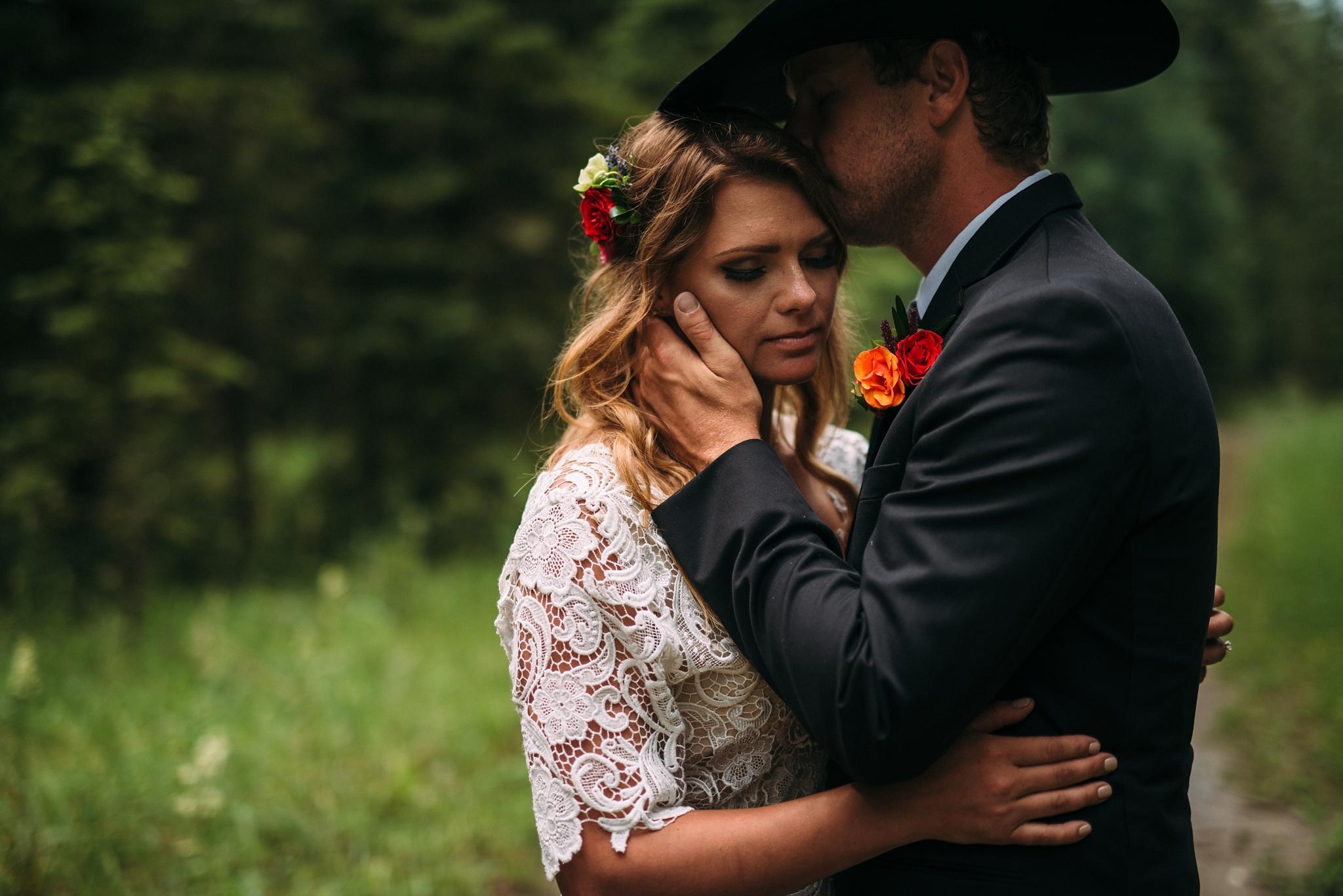 kaihla_tonai_intimate_wedding_elopement_photographer_4255