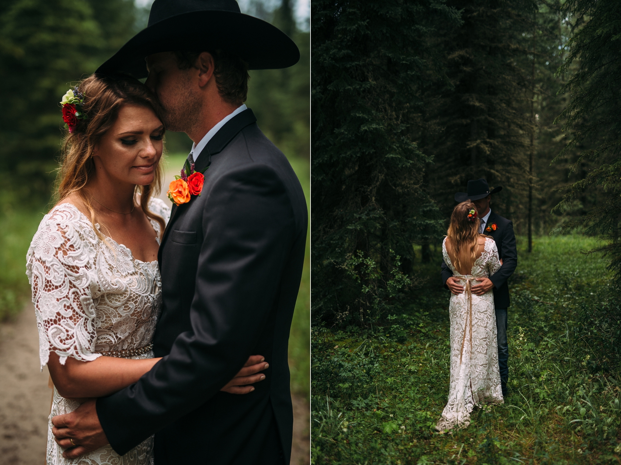 kaihla_tonai_intimate_wedding_elopement_photographer_4256