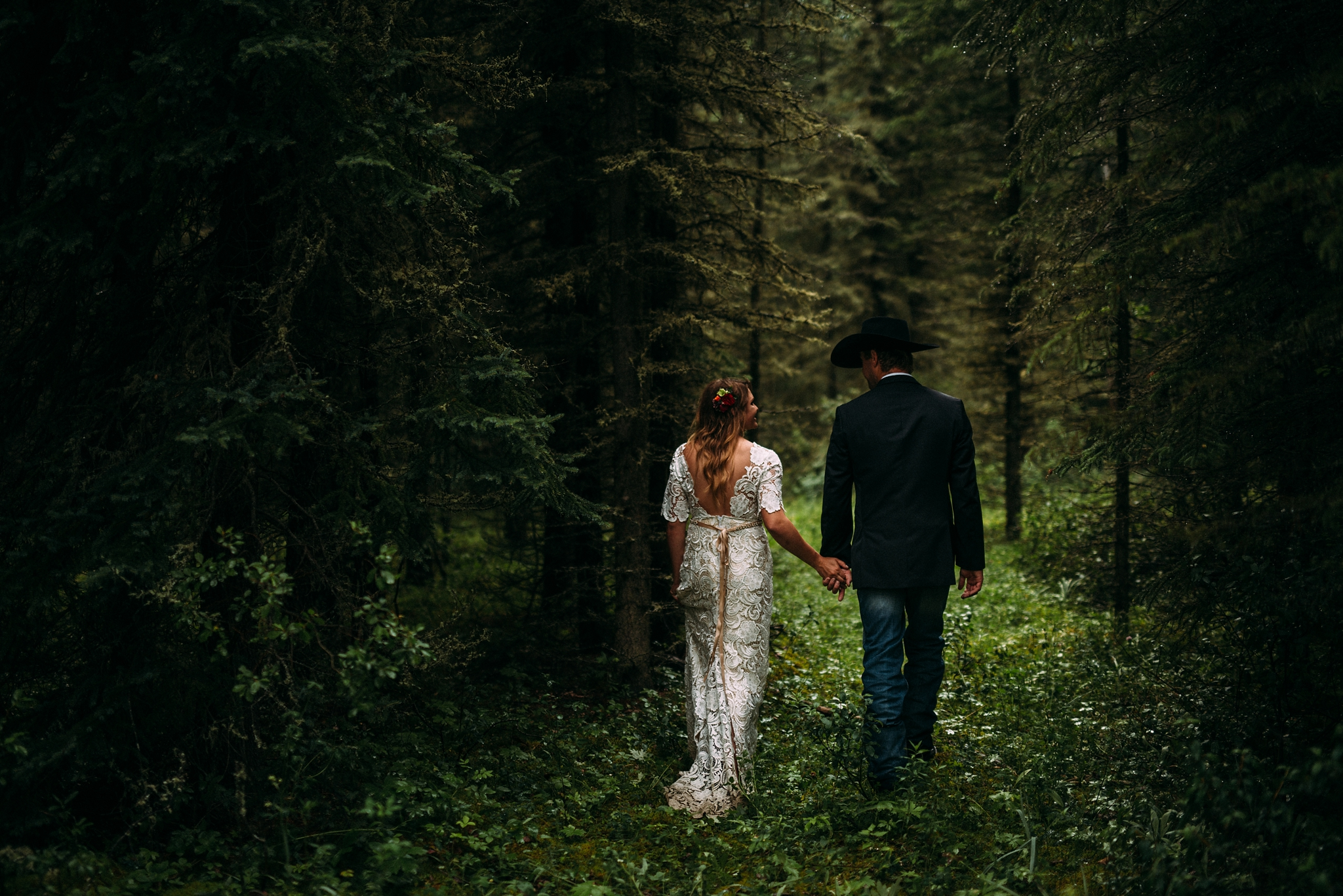 kaihla_tonai_intimate_wedding_elopement_photographer_4257