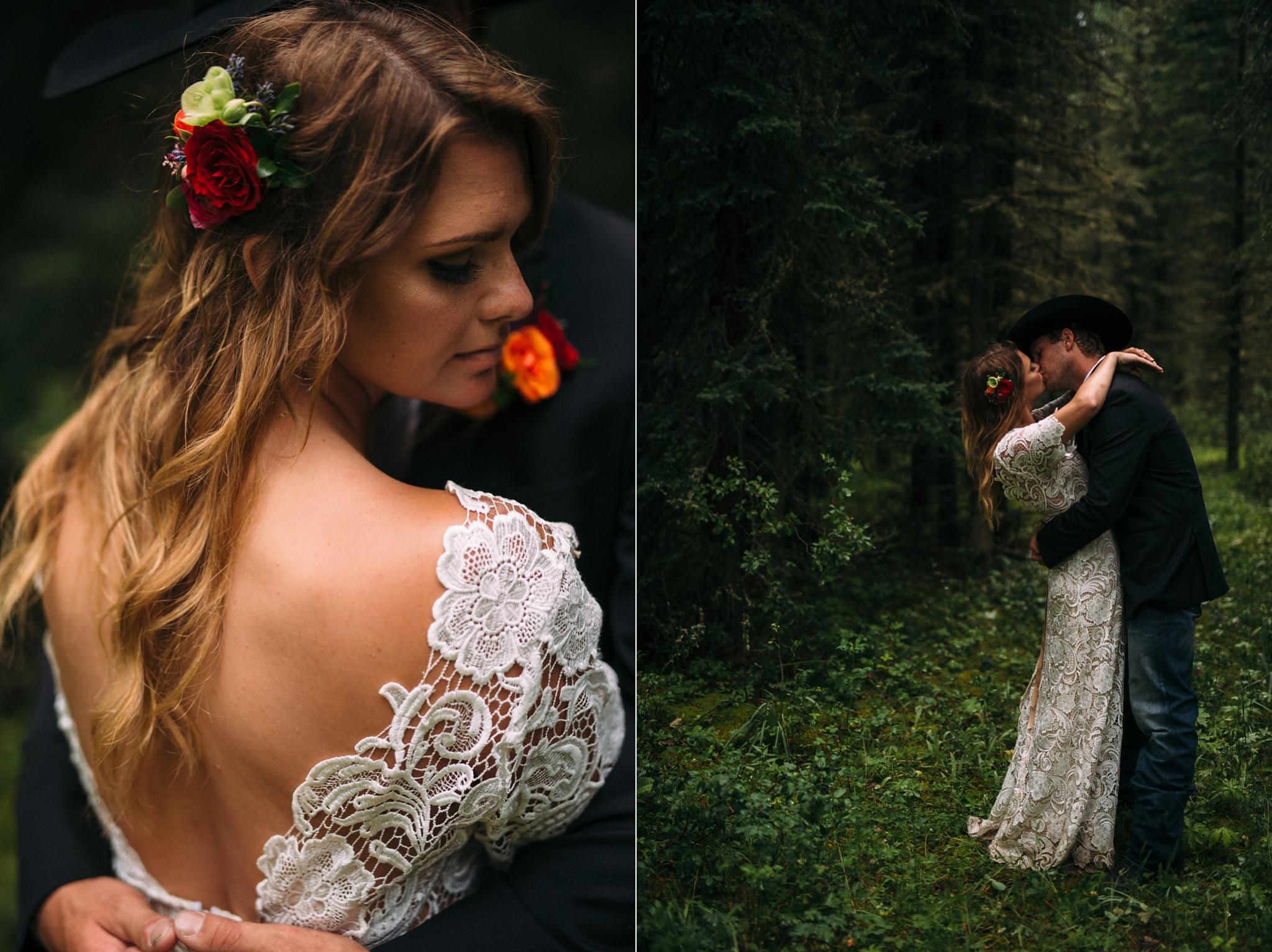 kaihla_tonai_intimate_wedding_elopement_photographer_4258