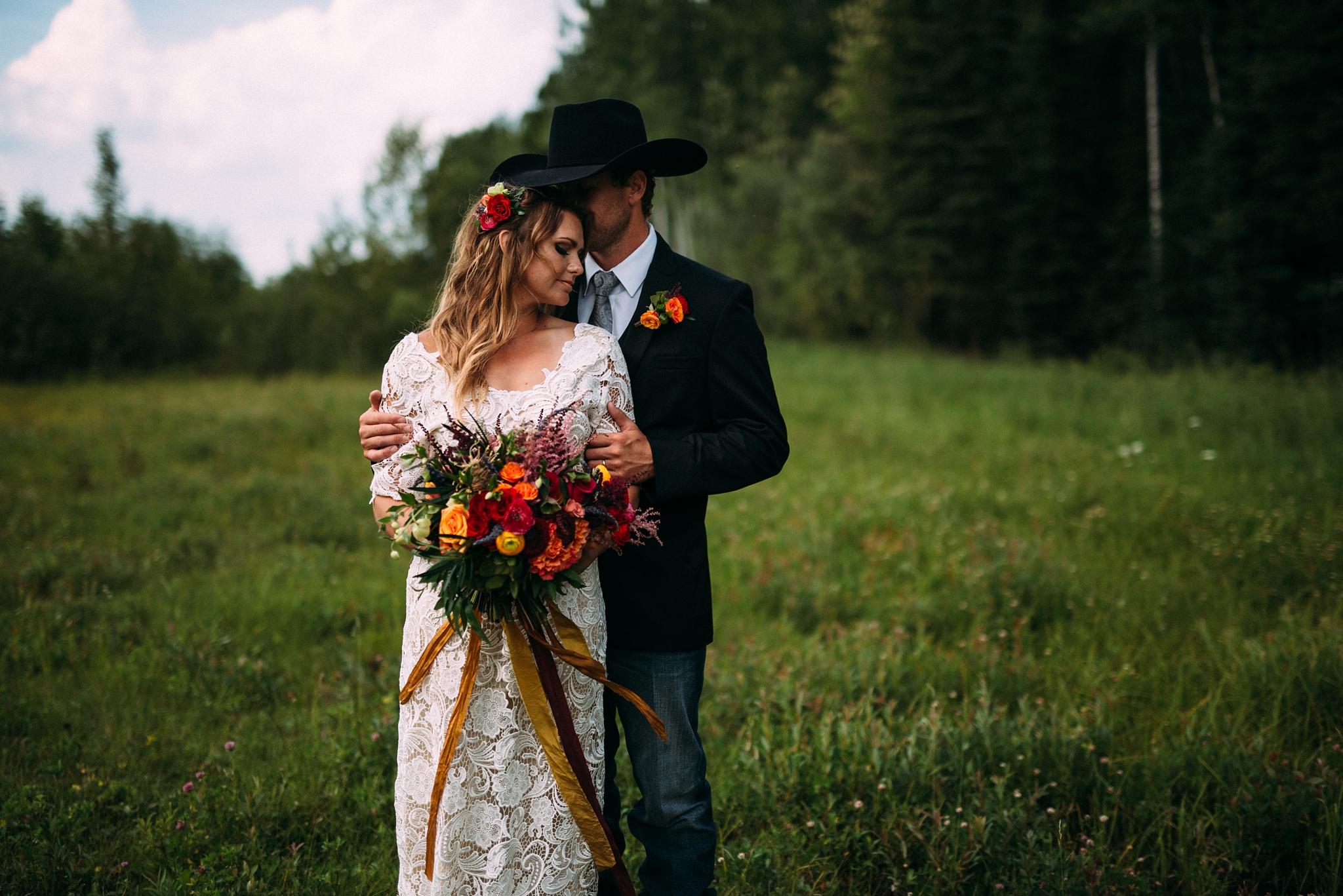 kaihla_tonai_intimate_wedding_elopement_photographer_4259