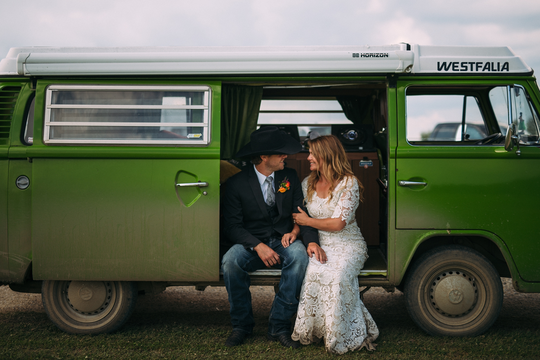 kaihla_tonai_intimate_wedding_elopement_photographer_4262