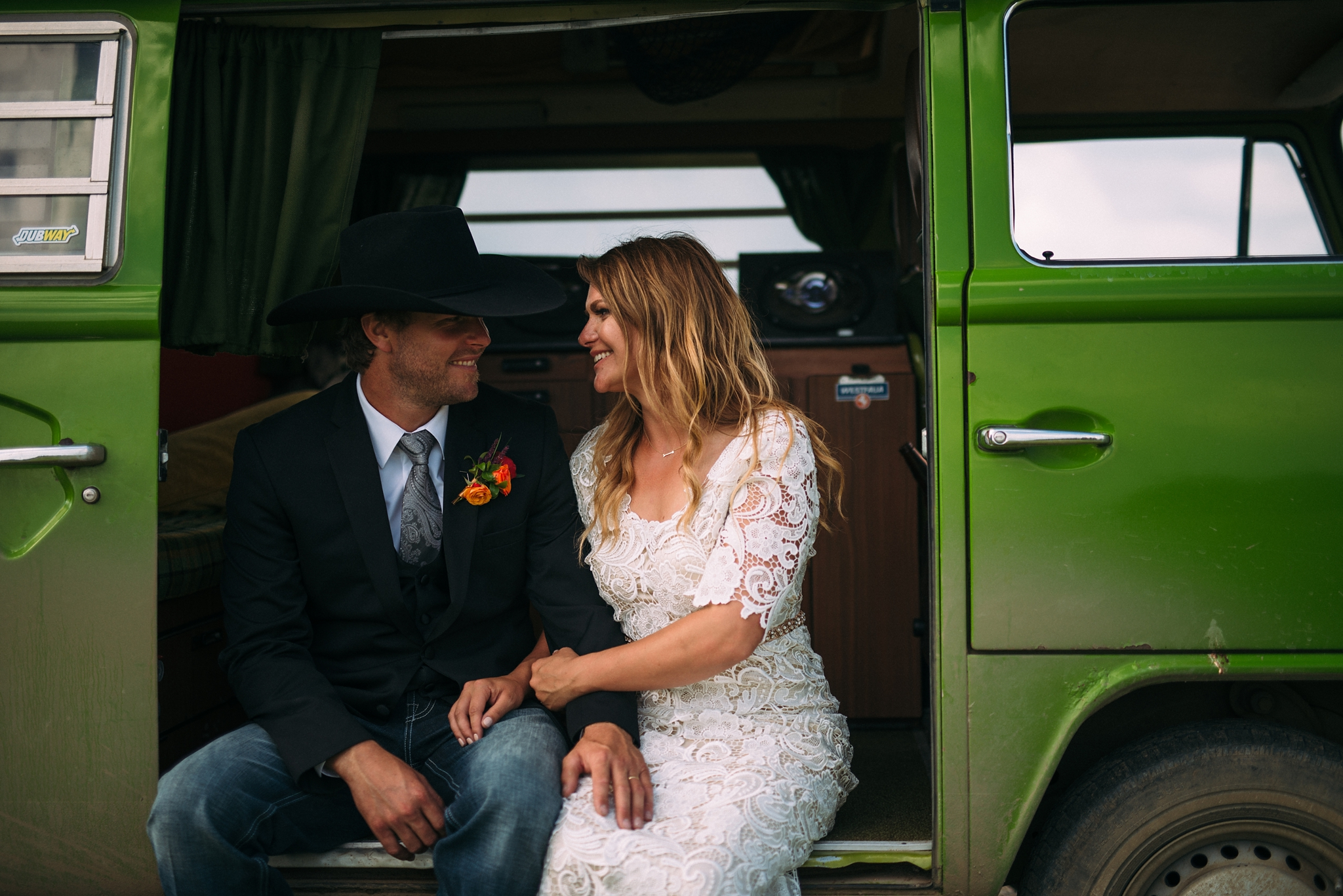kaihla_tonai_intimate_wedding_elopement_photographer_4263