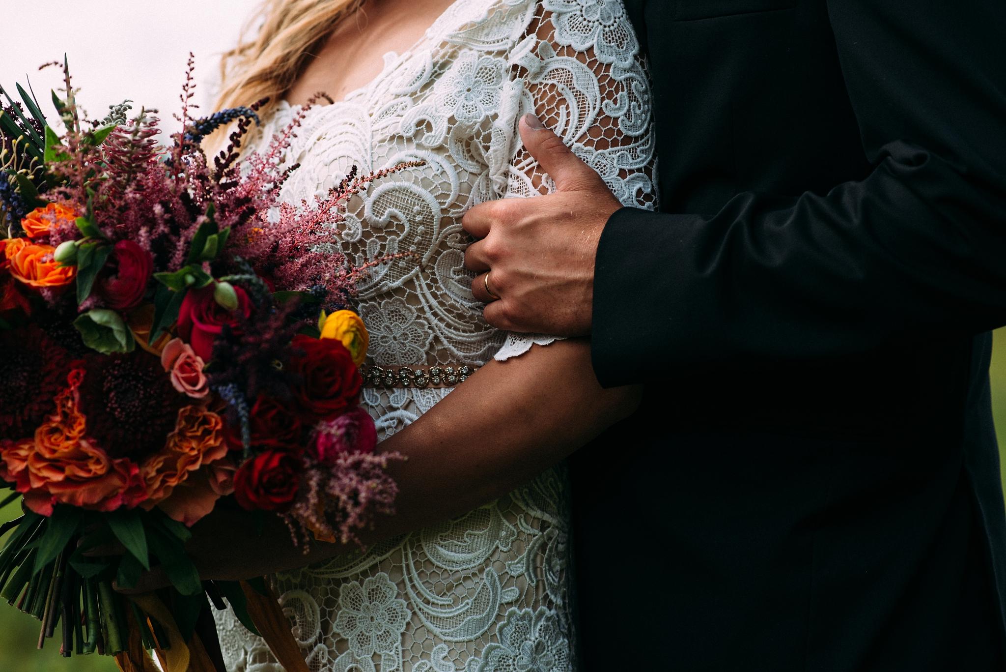 kaihla_tonai_intimate_wedding_elopement_photographer_4265