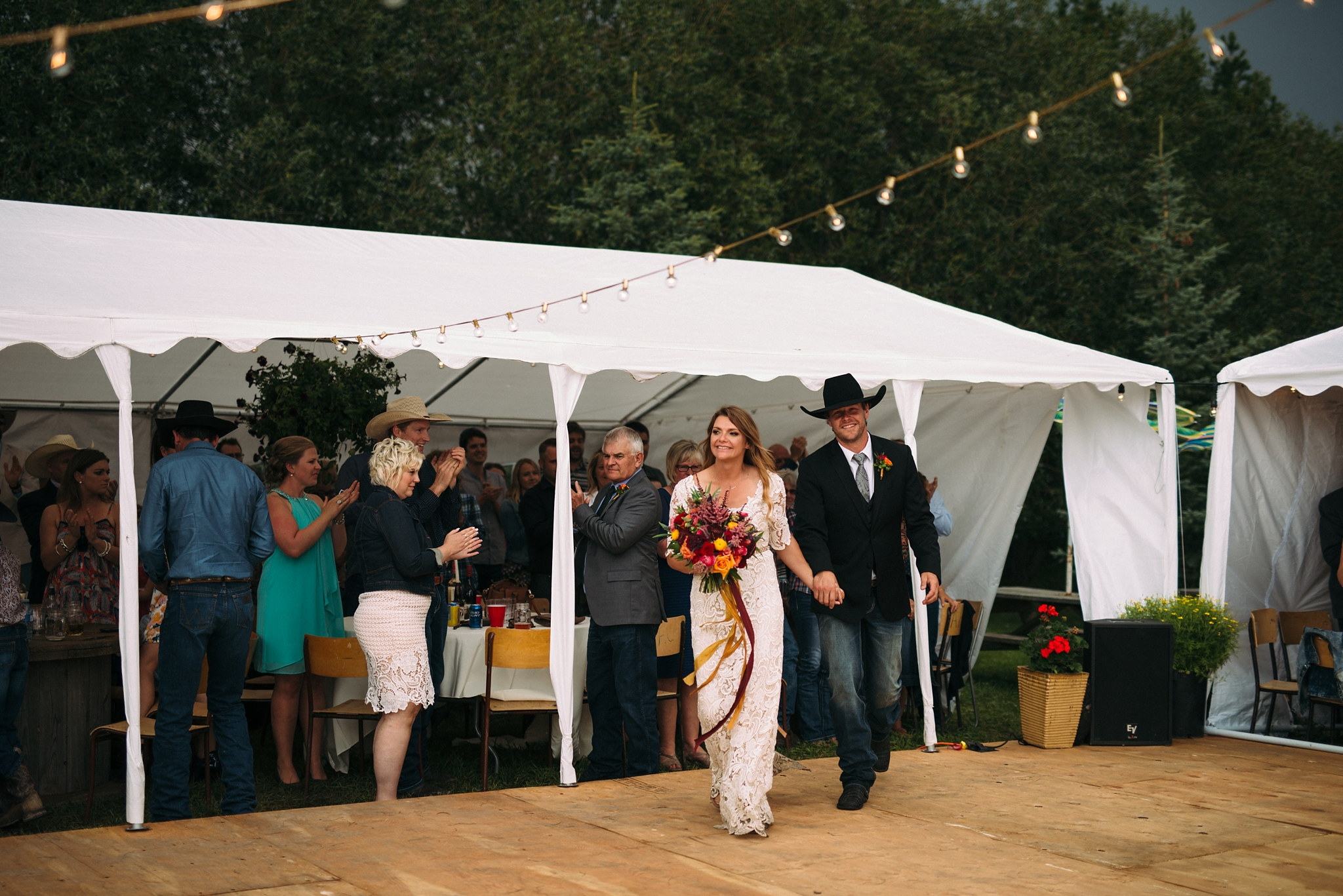 kaihla_tonai_intimate_wedding_elopement_photographer_4269