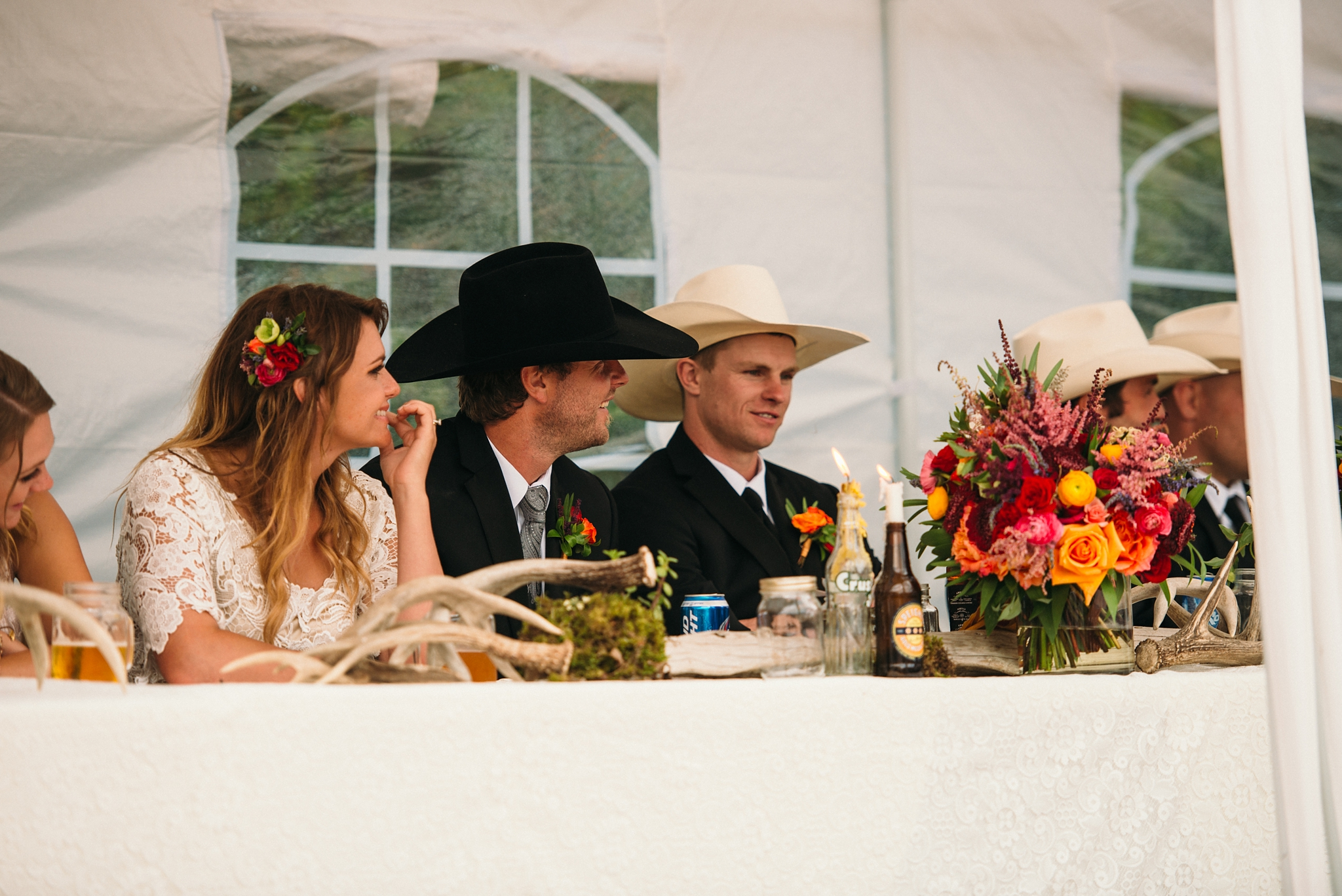 kaihla_tonai_intimate_wedding_elopement_photographer_4270
