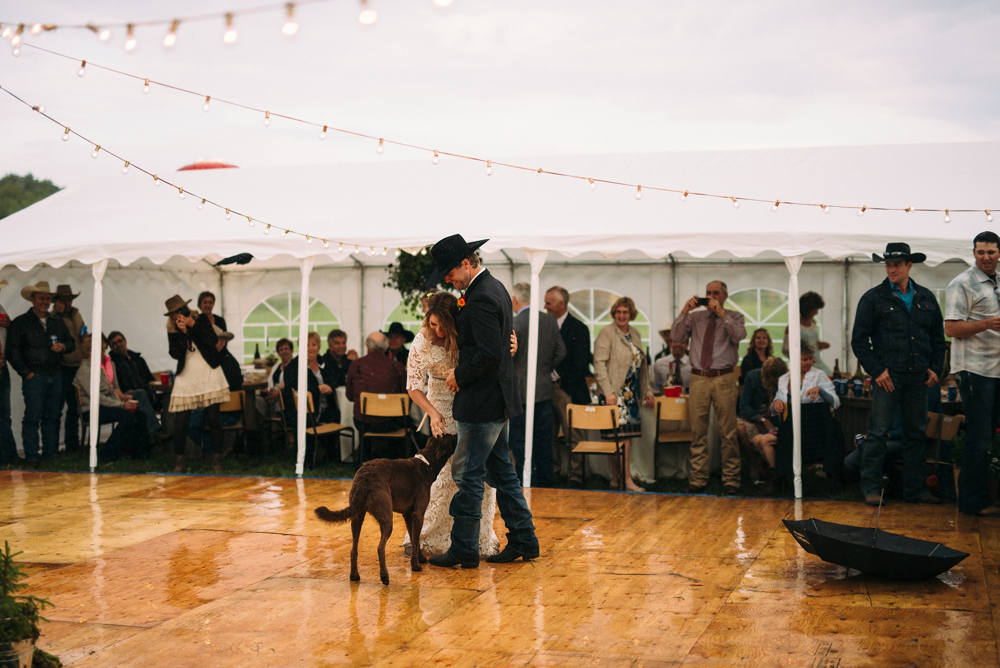 kaihla_tonai_intimate_wedding_elopement_photographer_4273