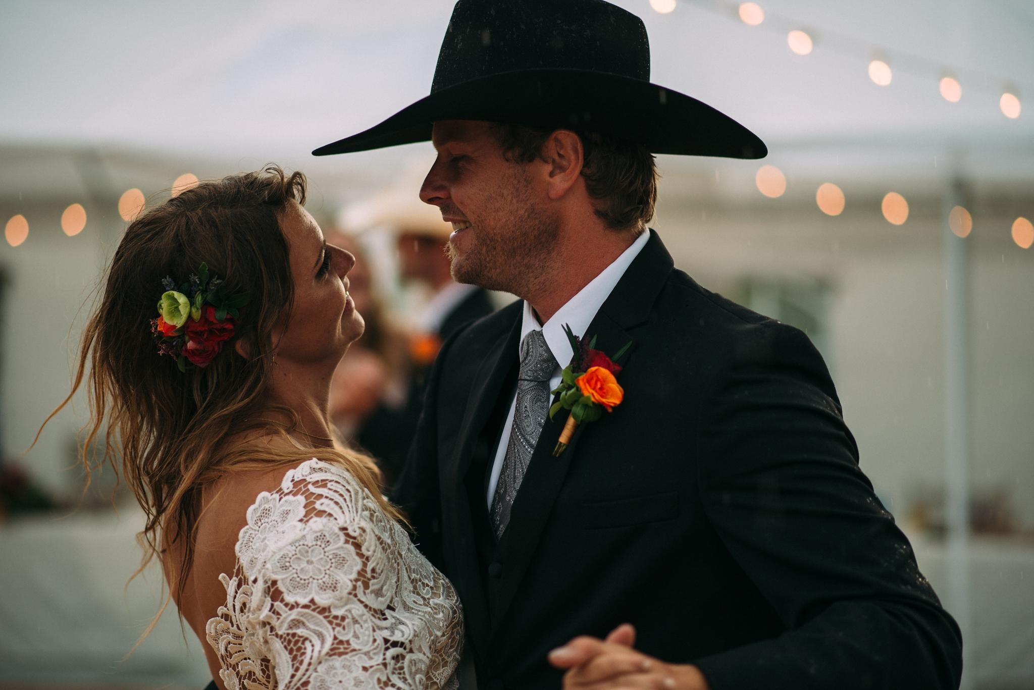 kaihla_tonai_intimate_wedding_elopement_photographer_4274