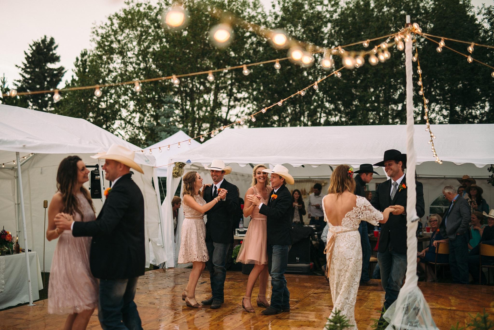 kaihla_tonai_intimate_wedding_elopement_photographer_4275
