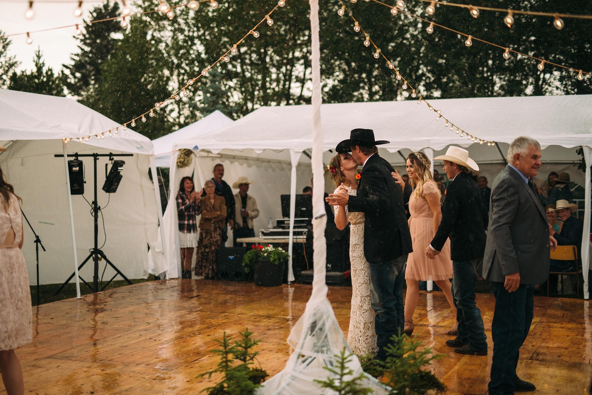 kaihla_tonai_intimate_wedding_elopement_photographer_4277