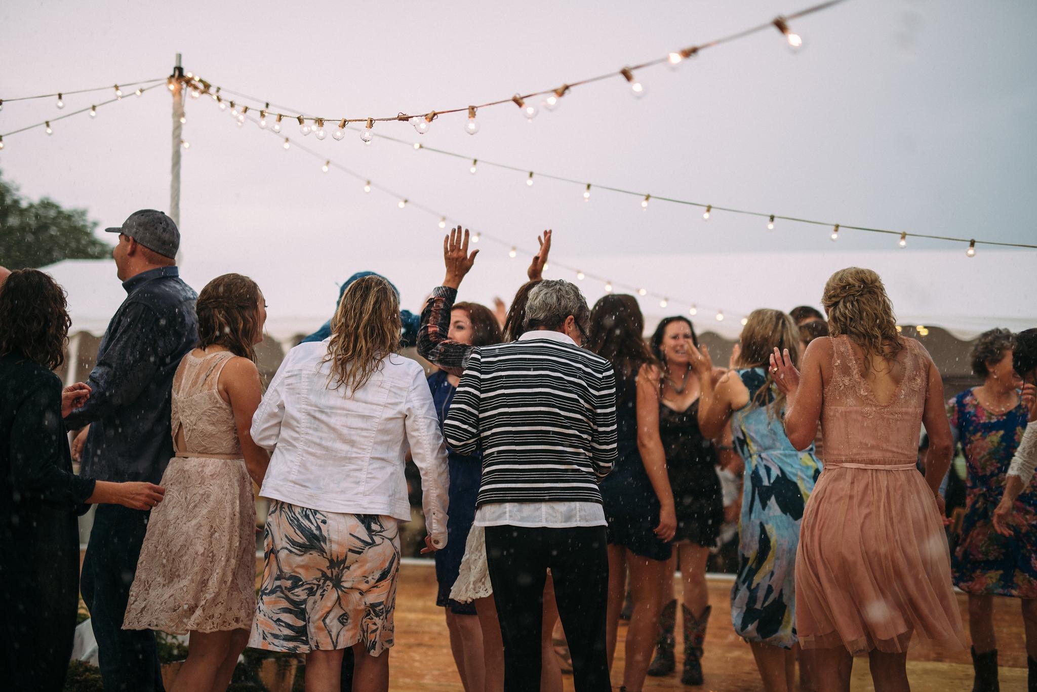 kaihla_tonai_intimate_wedding_elopement_photographer_4278