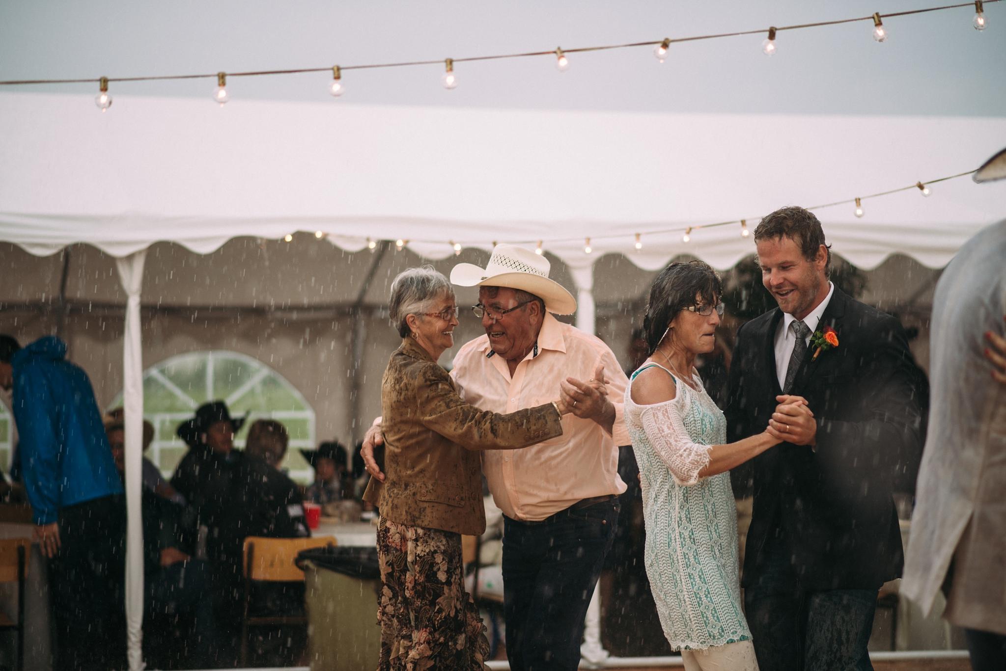 kaihla_tonai_intimate_wedding_elopement_photographer_4284
