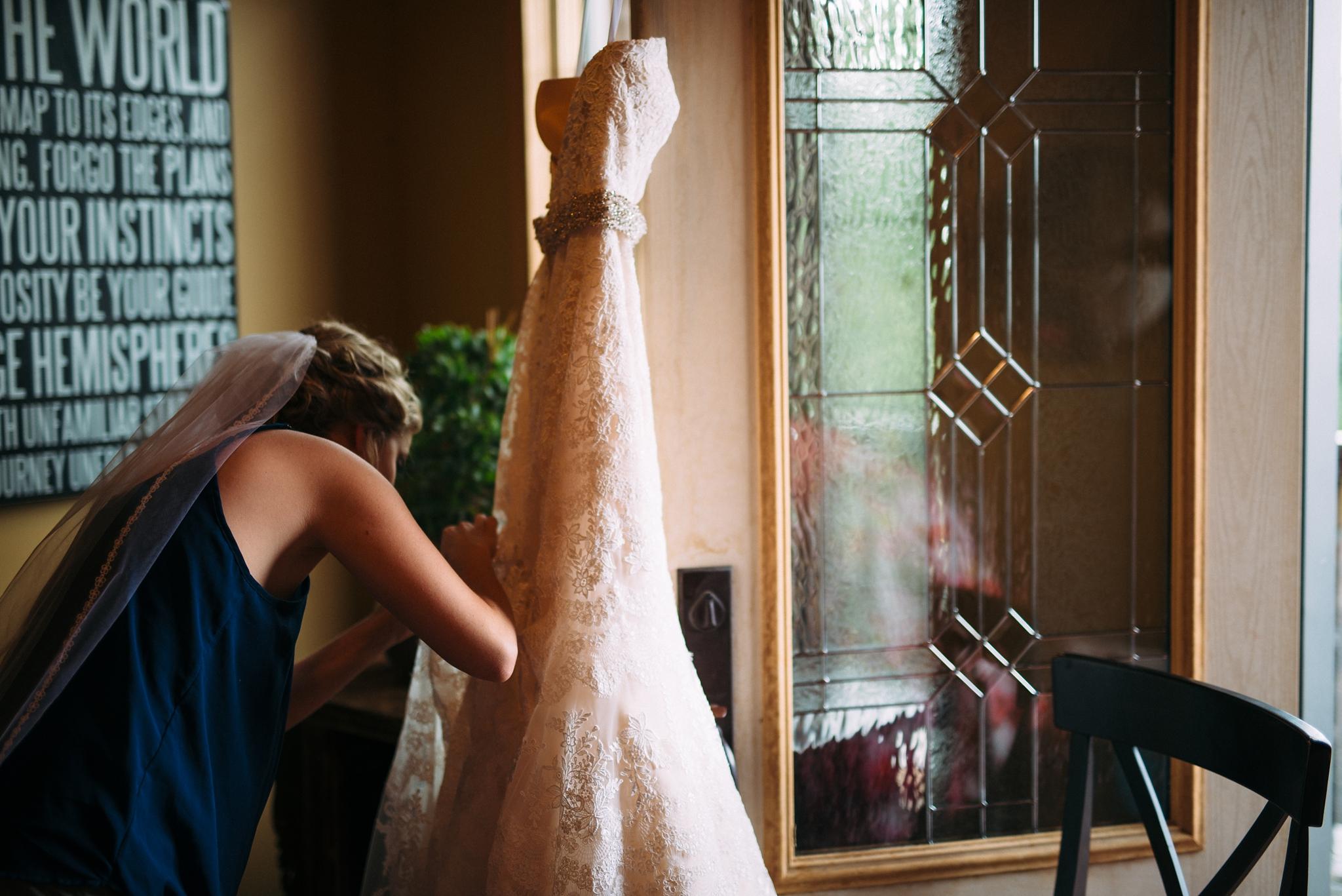 kaihla_tonai_intimate_wedding_elopement_photographer_4288