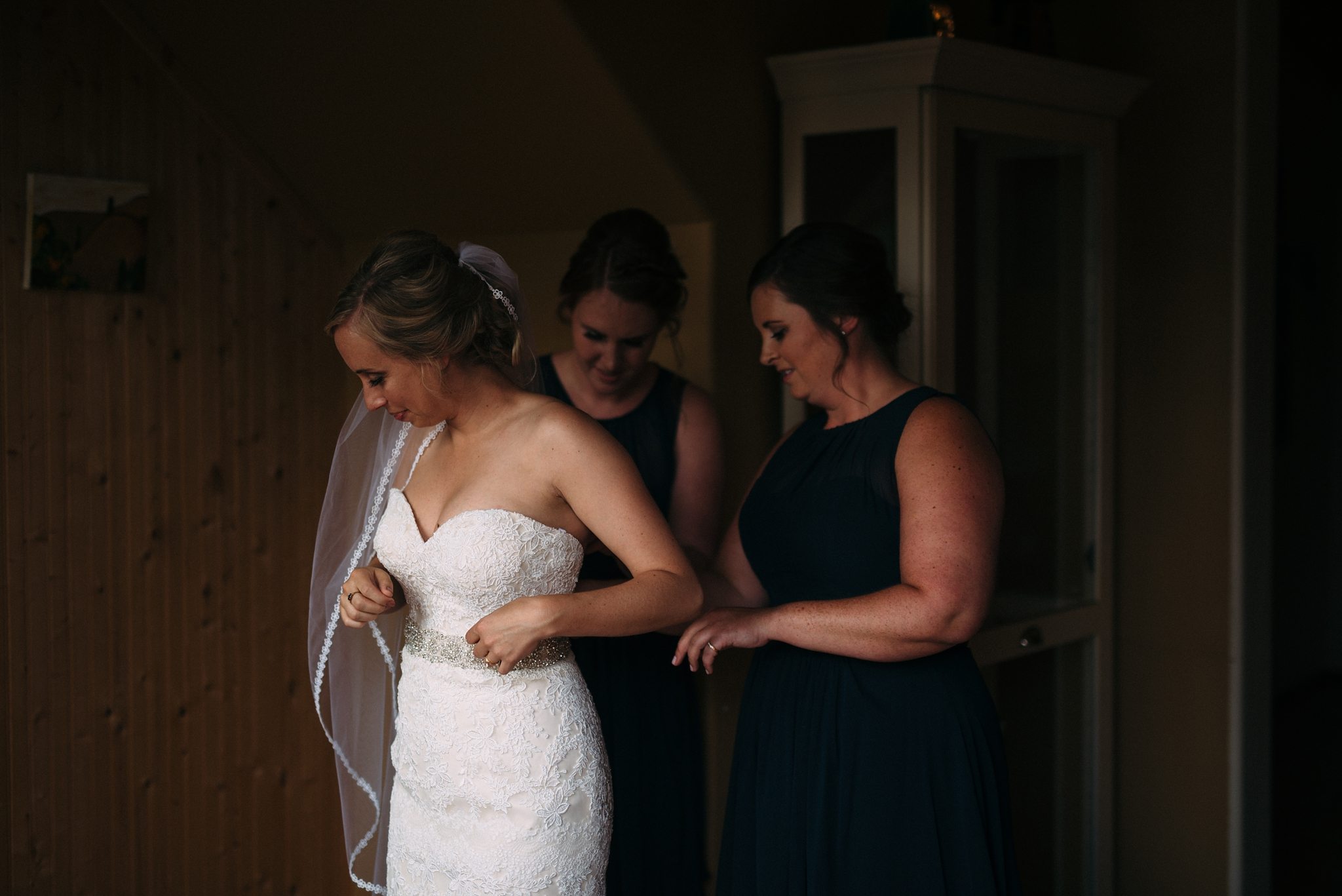 kaihla_tonai_intimate_wedding_elopement_photographer_4291