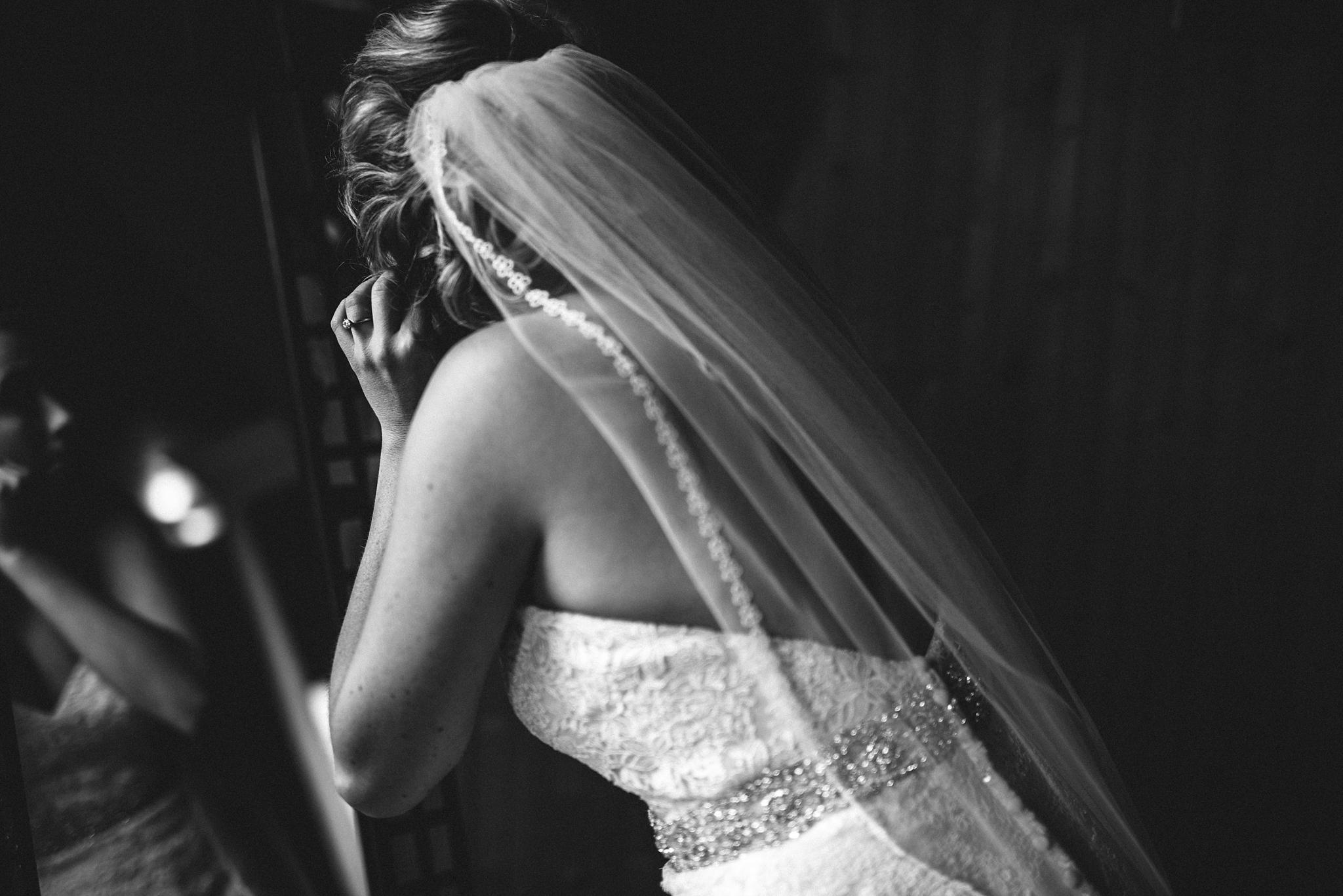 kaihla_tonai_intimate_wedding_elopement_photographer_4293