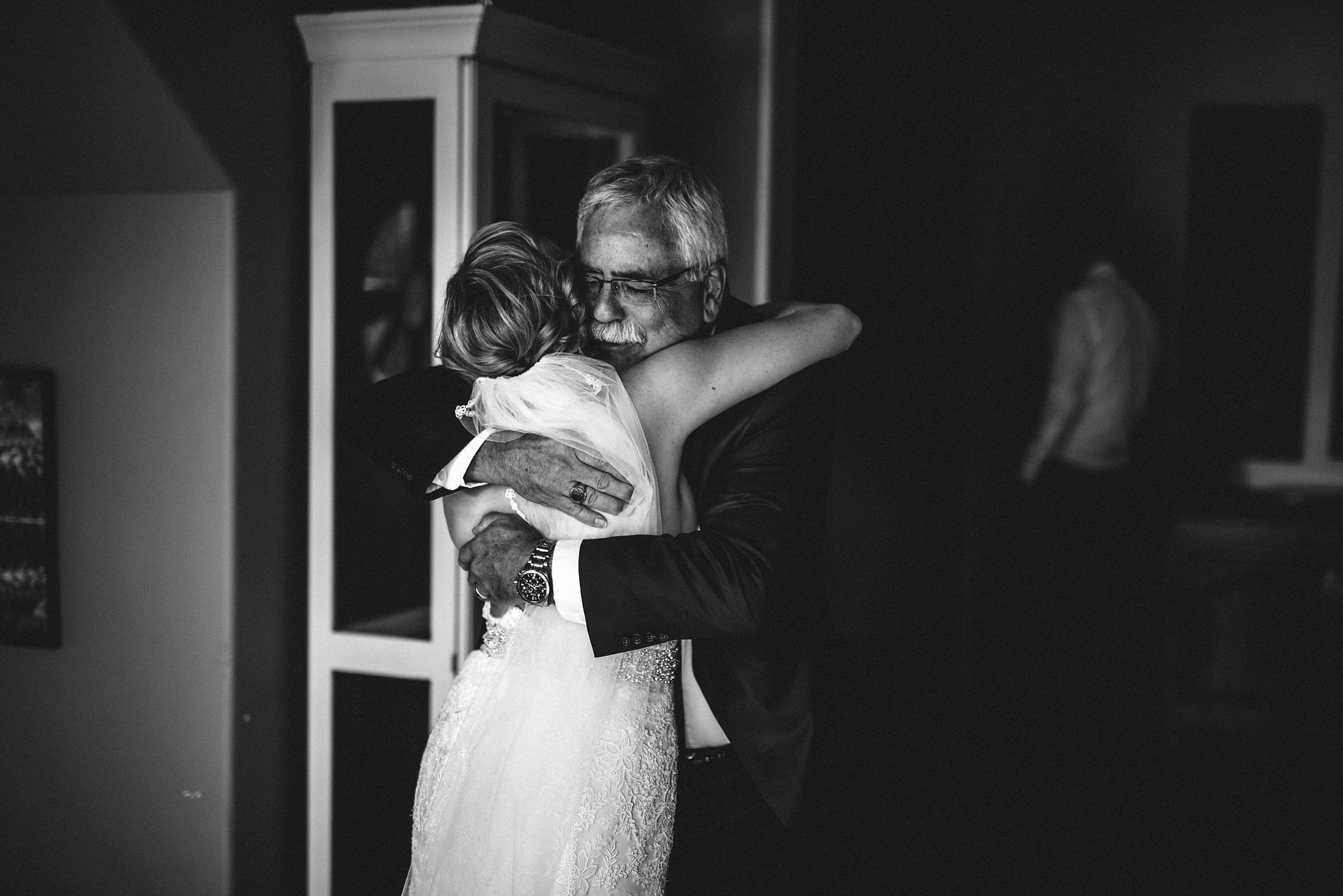 kaihla_tonai_intimate_wedding_elopement_photographer_4294