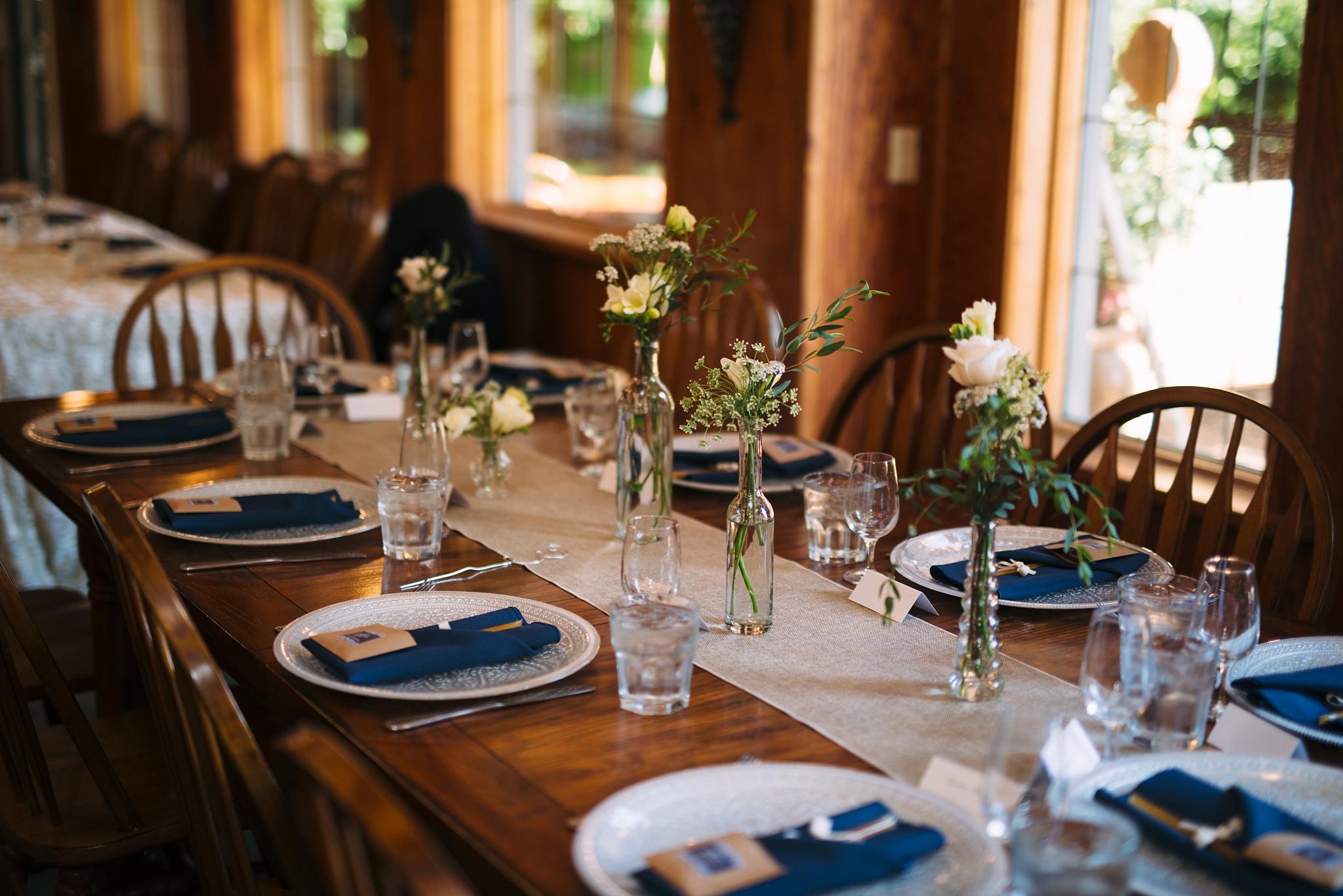 kaihla_tonai_intimate_wedding_elopement_photographer_4297