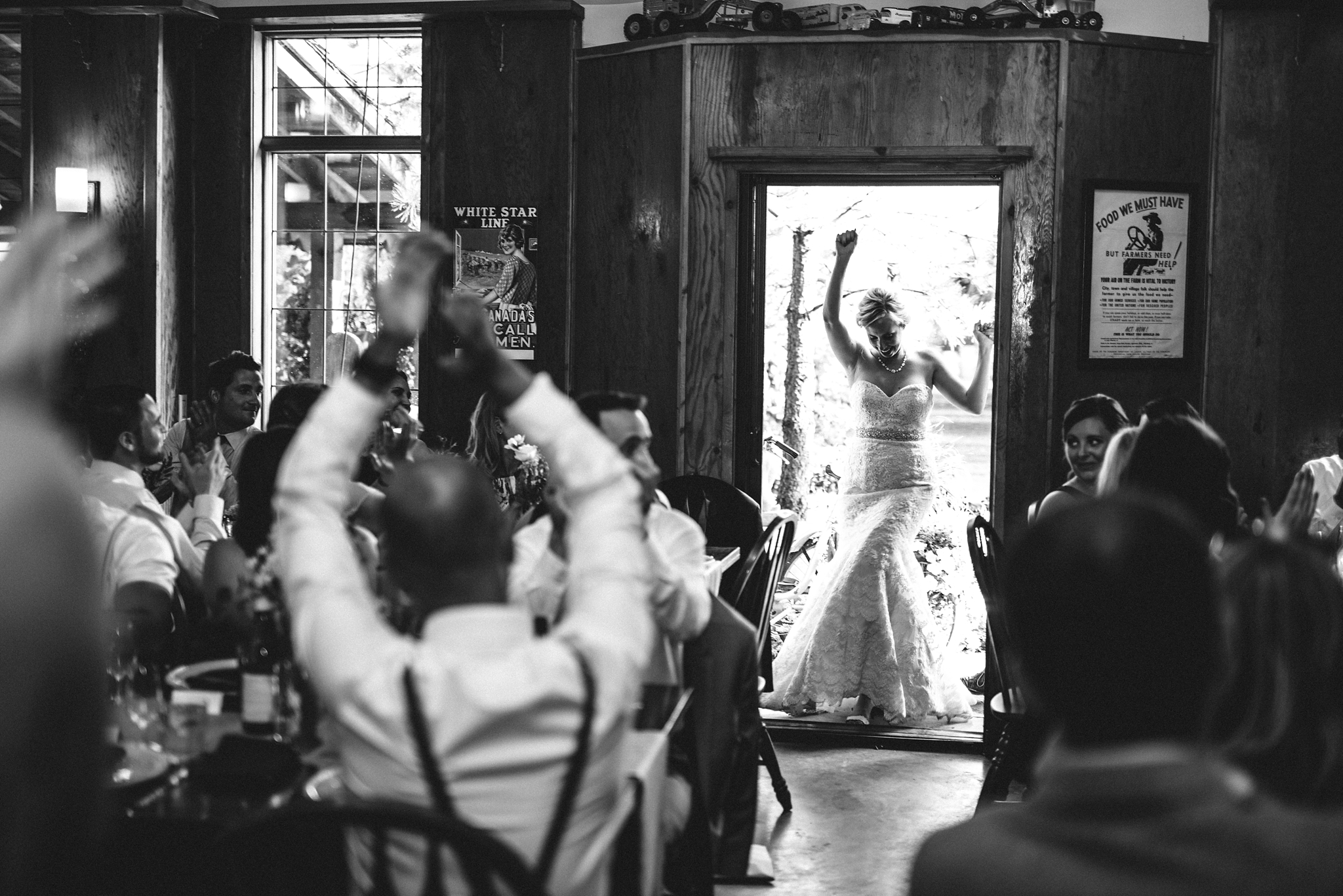 kaihla_tonai_intimate_wedding_elopement_photographer_4299