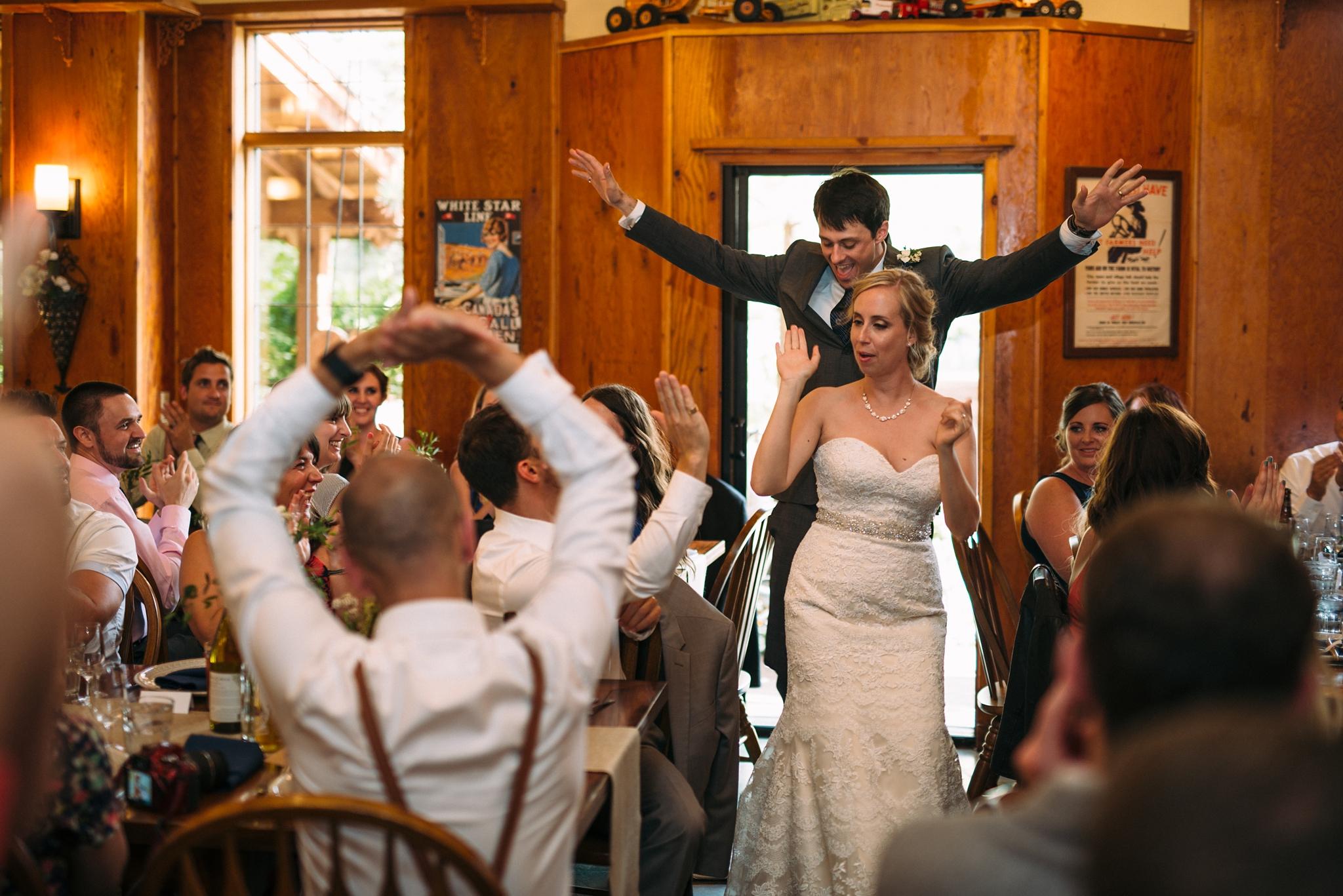 kaihla_tonai_intimate_wedding_elopement_photographer_4300