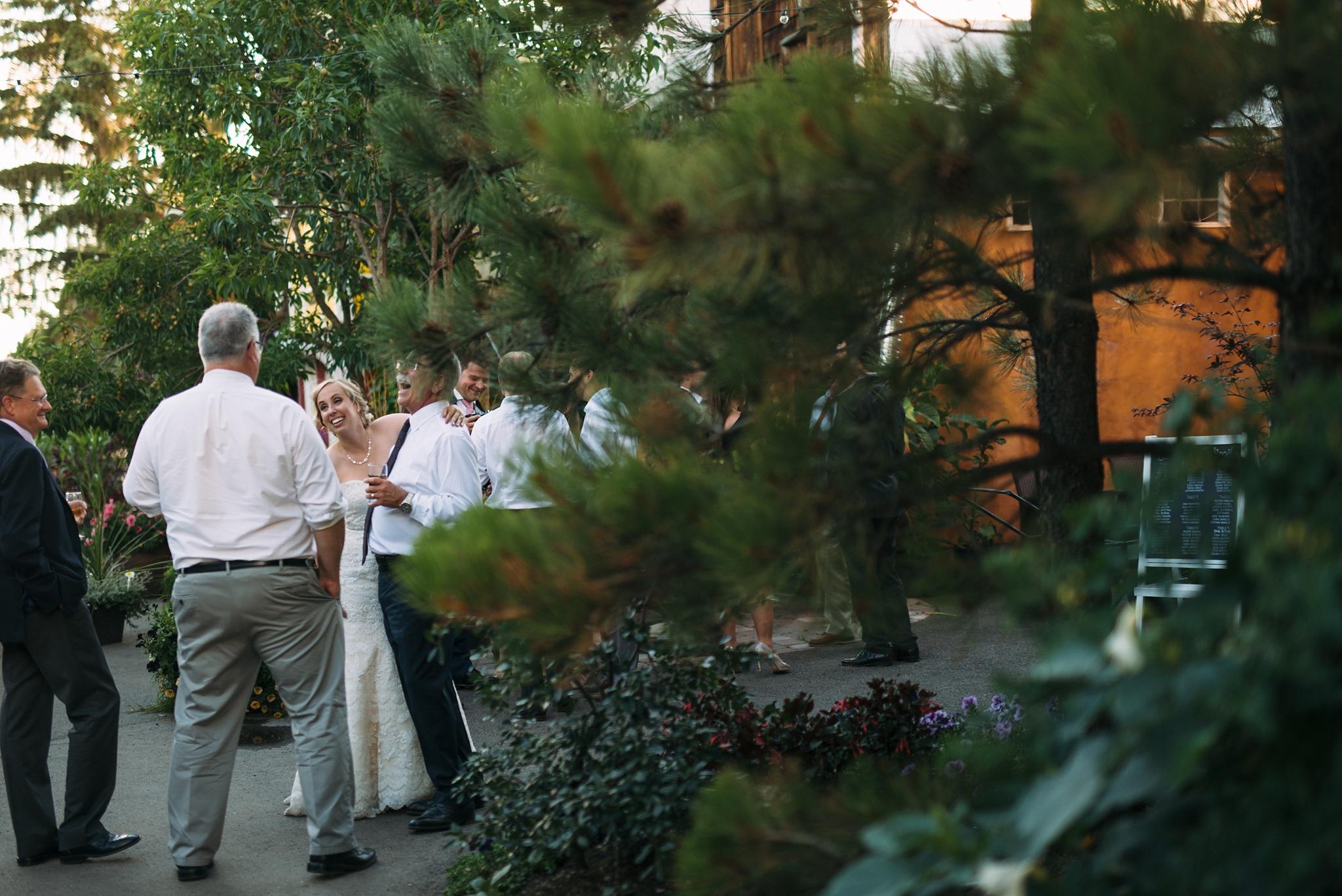 kaihla_tonai_intimate_wedding_elopement_photographer_4306