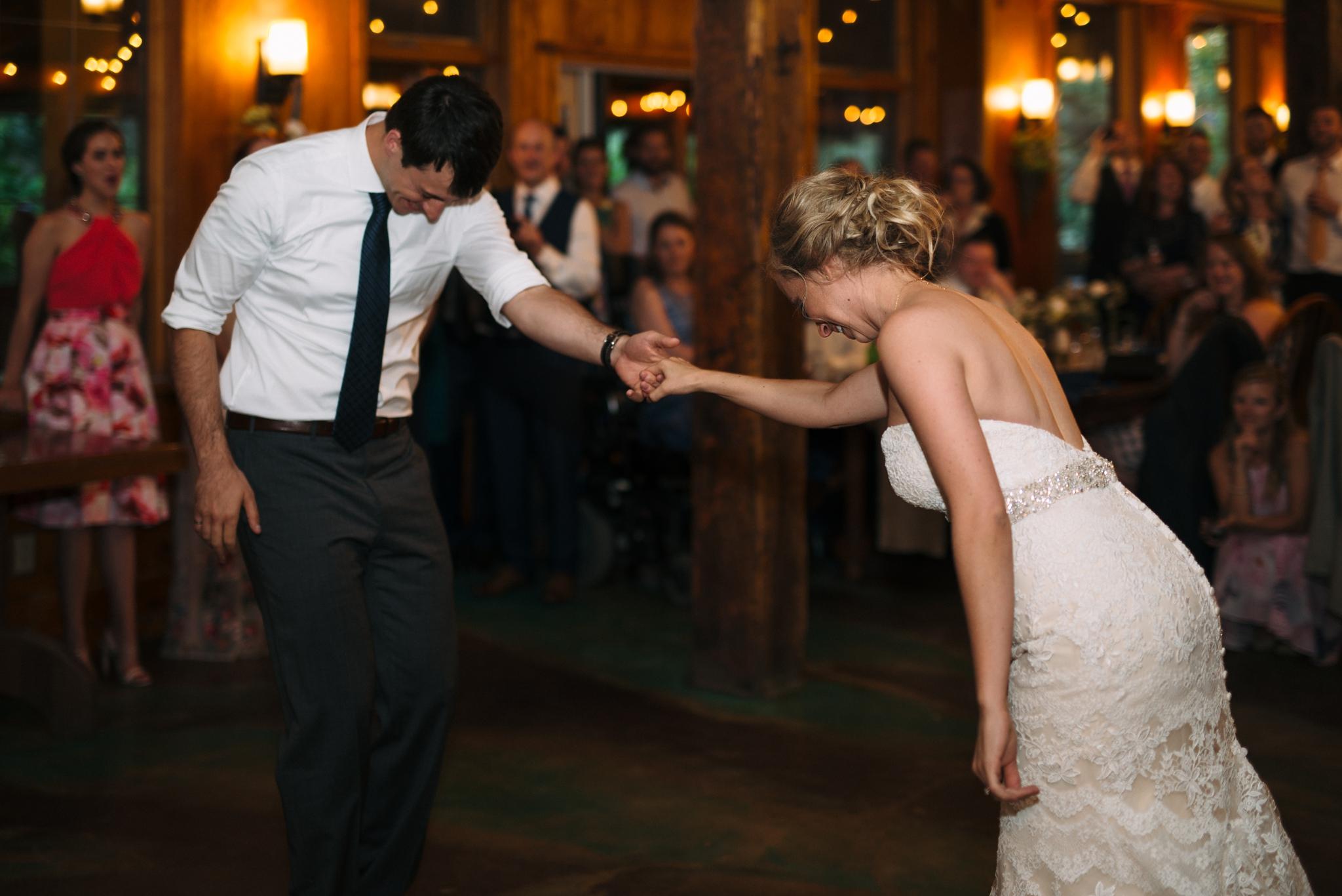 kaihla_tonai_intimate_wedding_elopement_photographer_4308