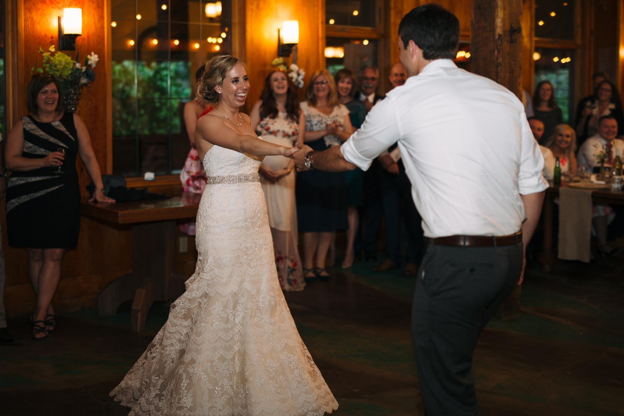 kaihla_tonai_intimate_wedding_elopement_photographer_4309