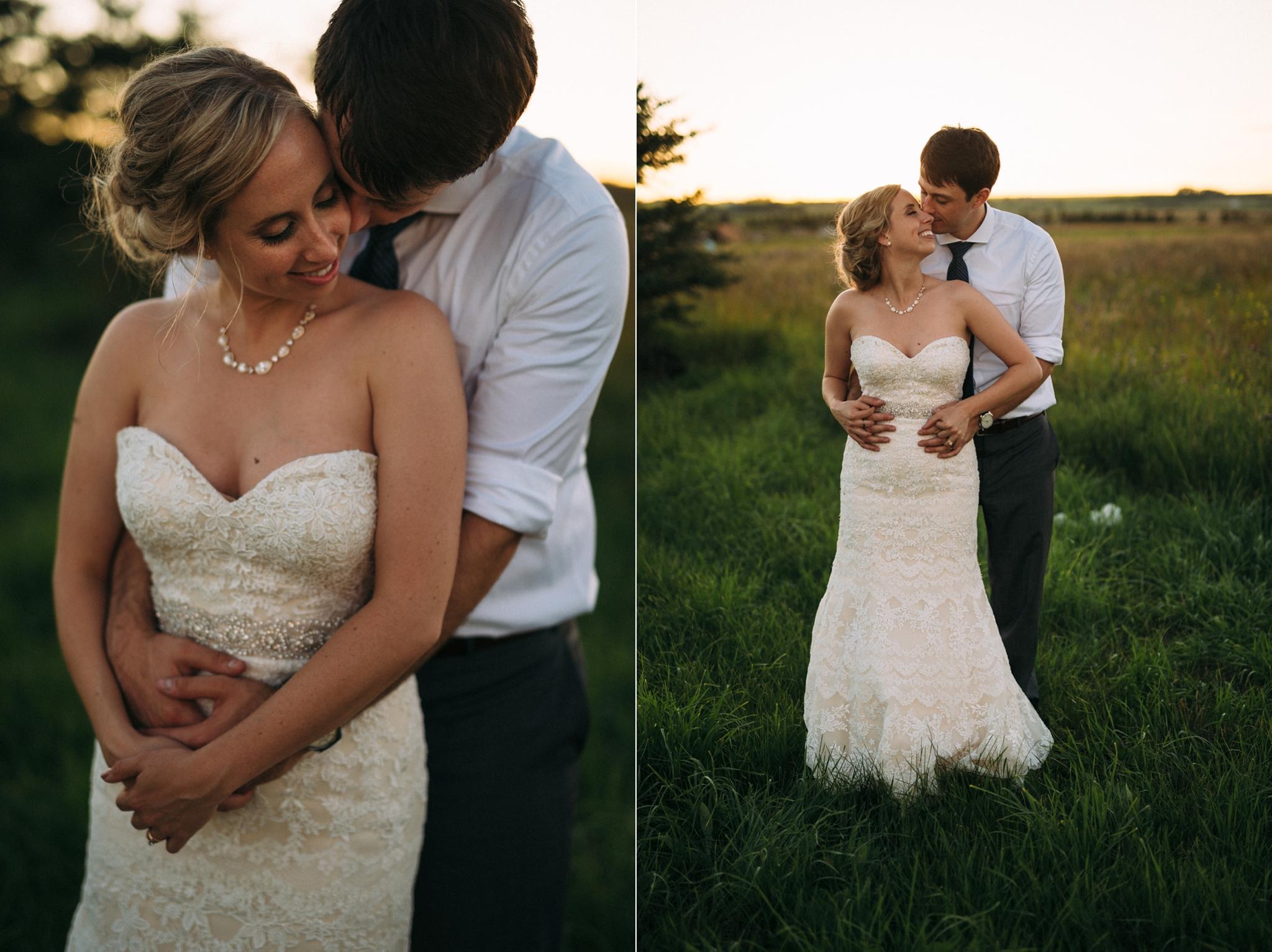 kaihla_tonai_intimate_wedding_elopement_photographer_4310