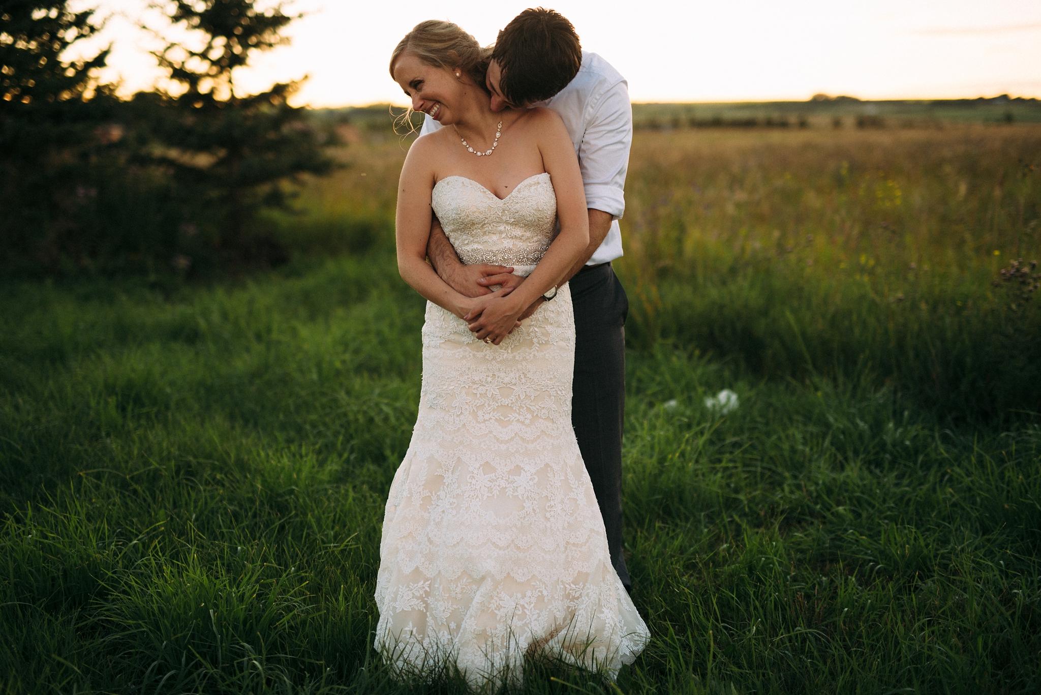 kaihla_tonai_intimate_wedding_elopement_photographer_4312