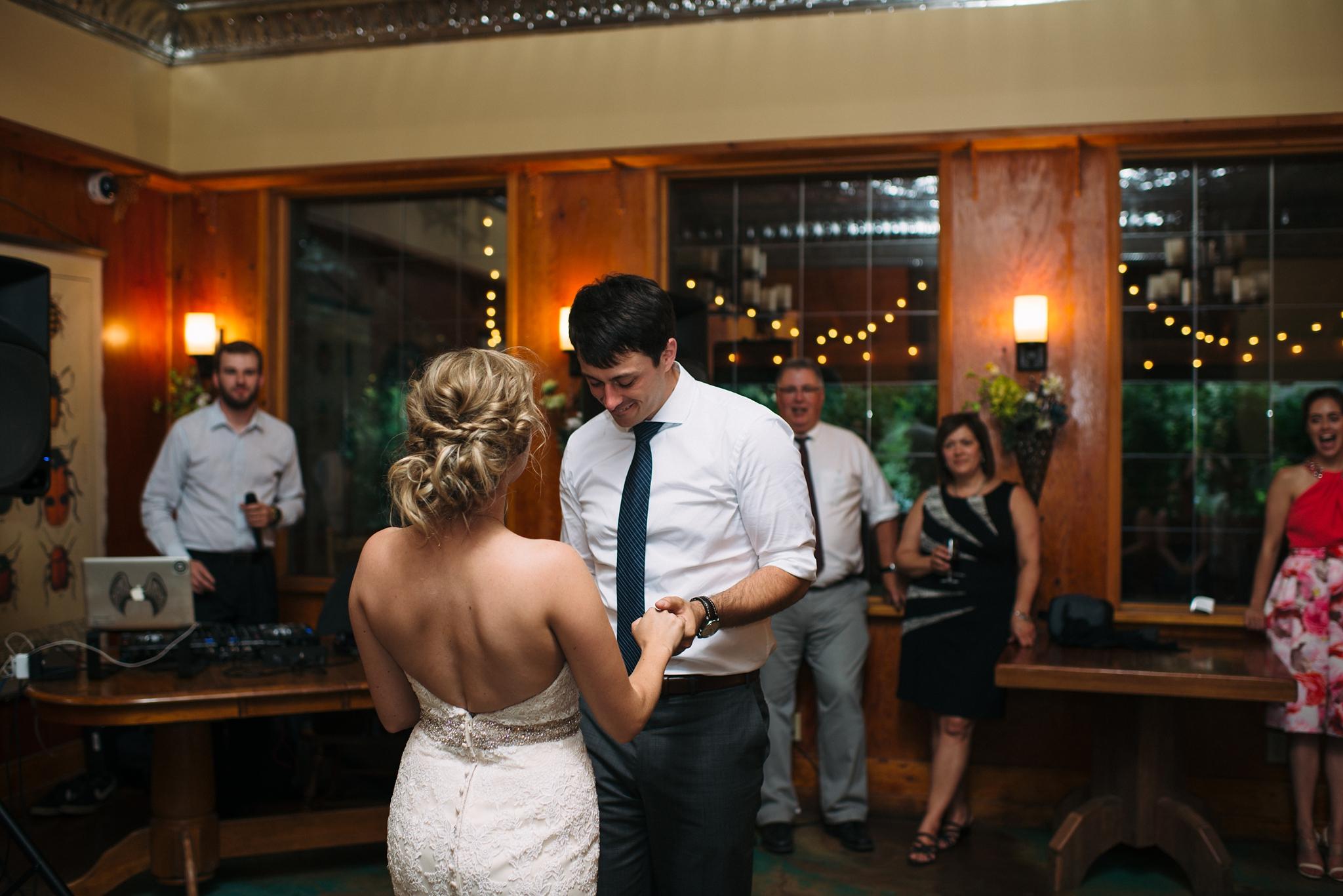 kaihla_tonai_intimate_wedding_elopement_photographer_4316