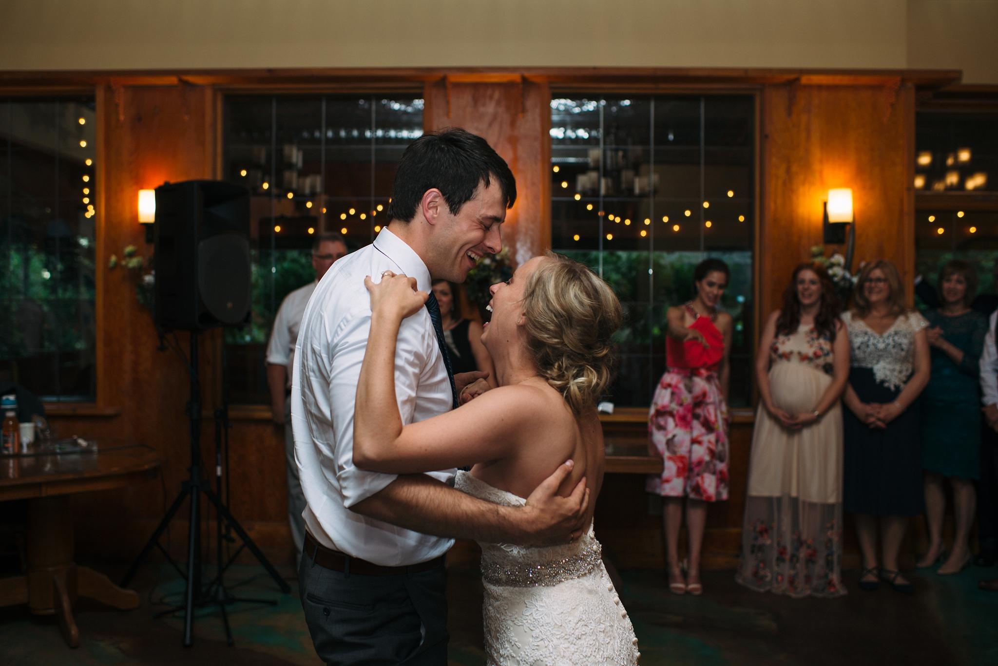 kaihla_tonai_intimate_wedding_elopement_photographer_4317