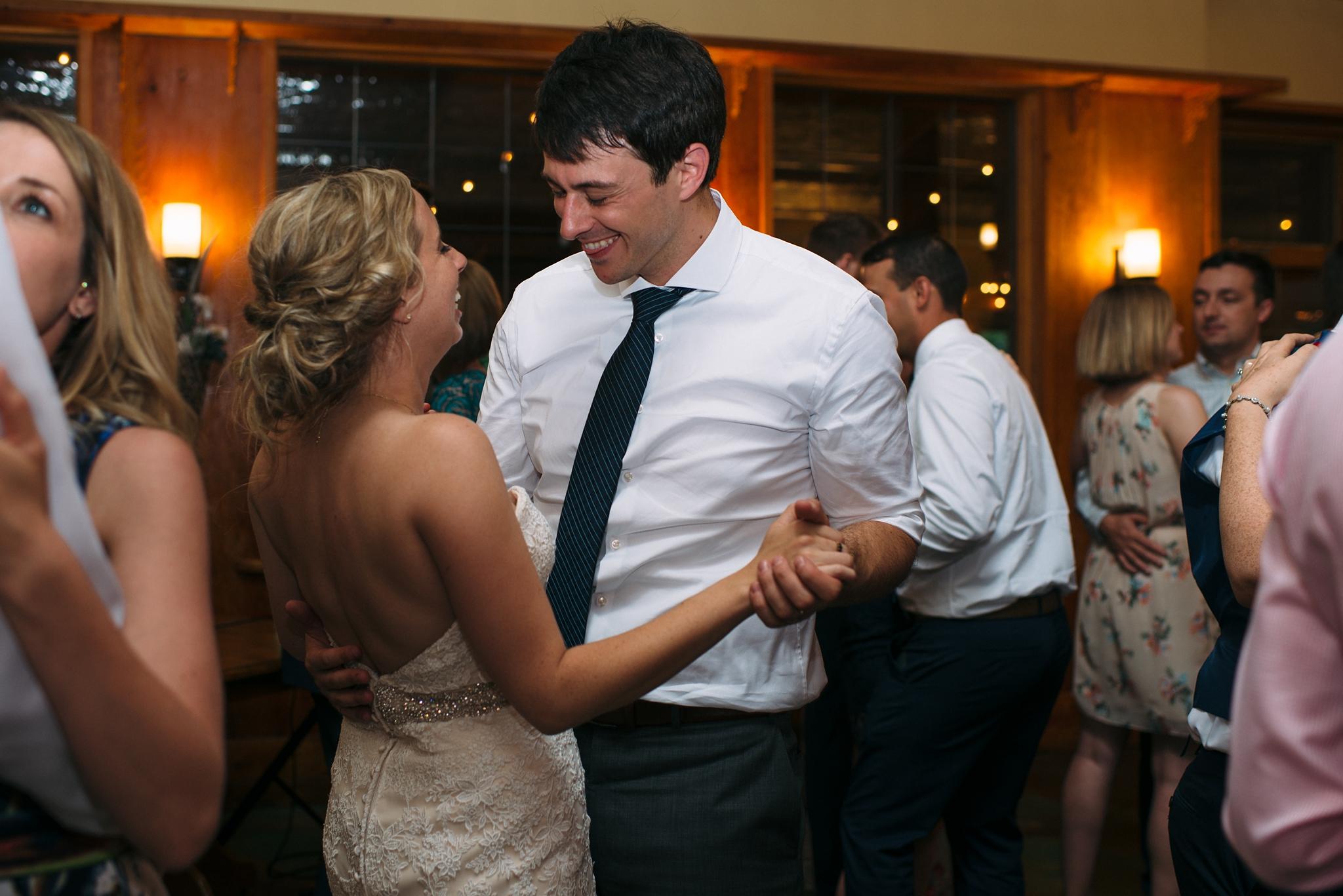 kaihla_tonai_intimate_wedding_elopement_photographer_4319