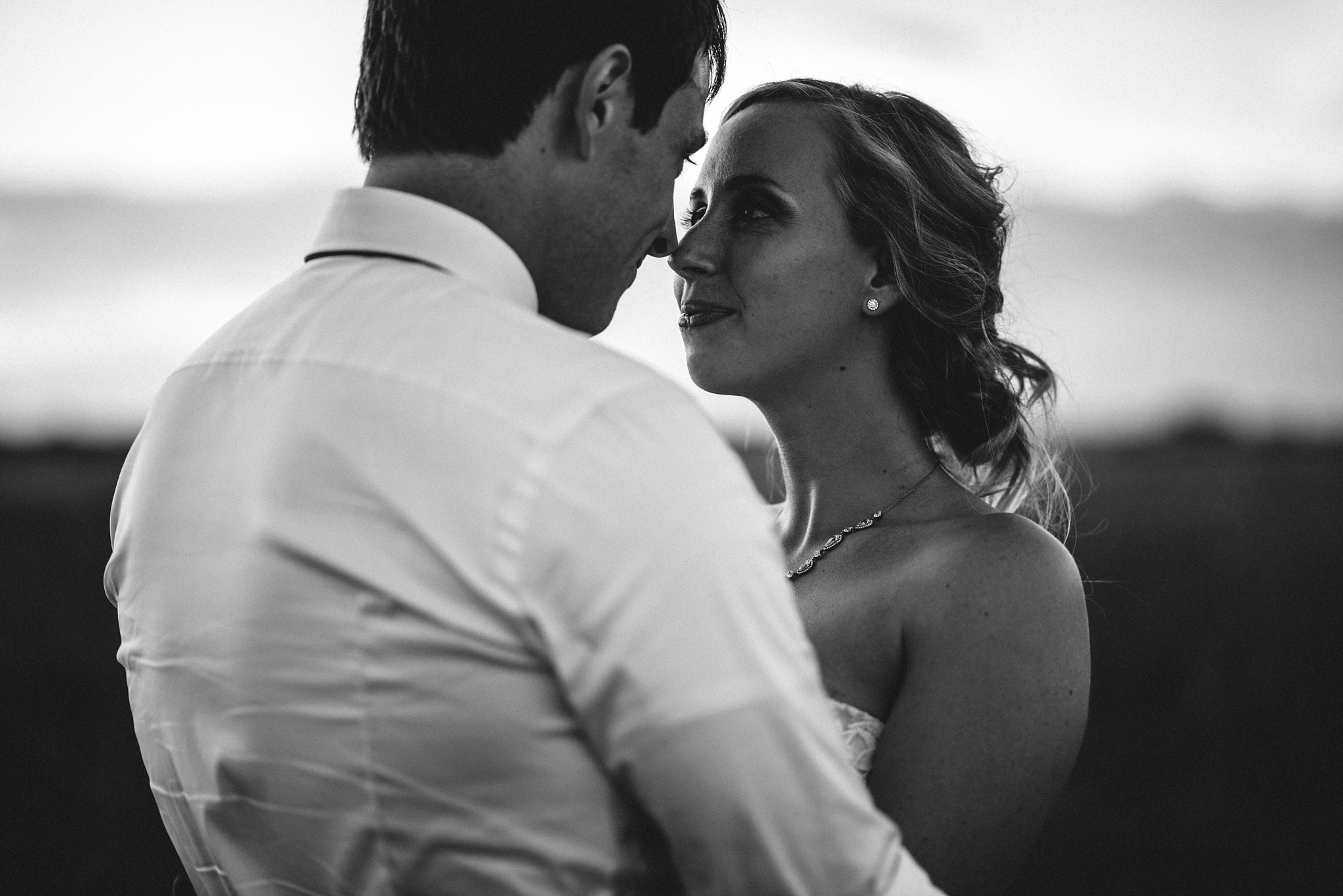 kaihla_tonai_intimate_wedding_elopement_photographer_4321