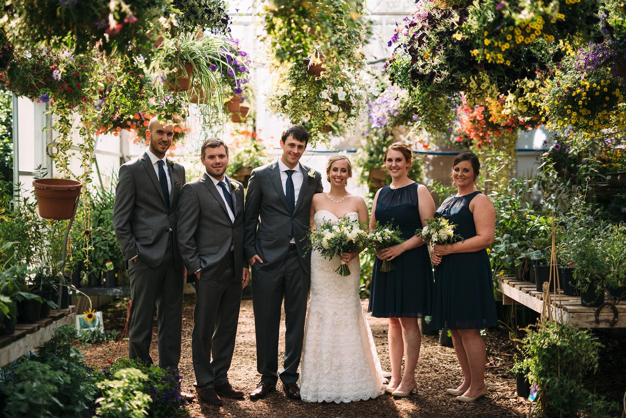 kaihla_tonai_intimate_wedding_elopement_photographer_4322