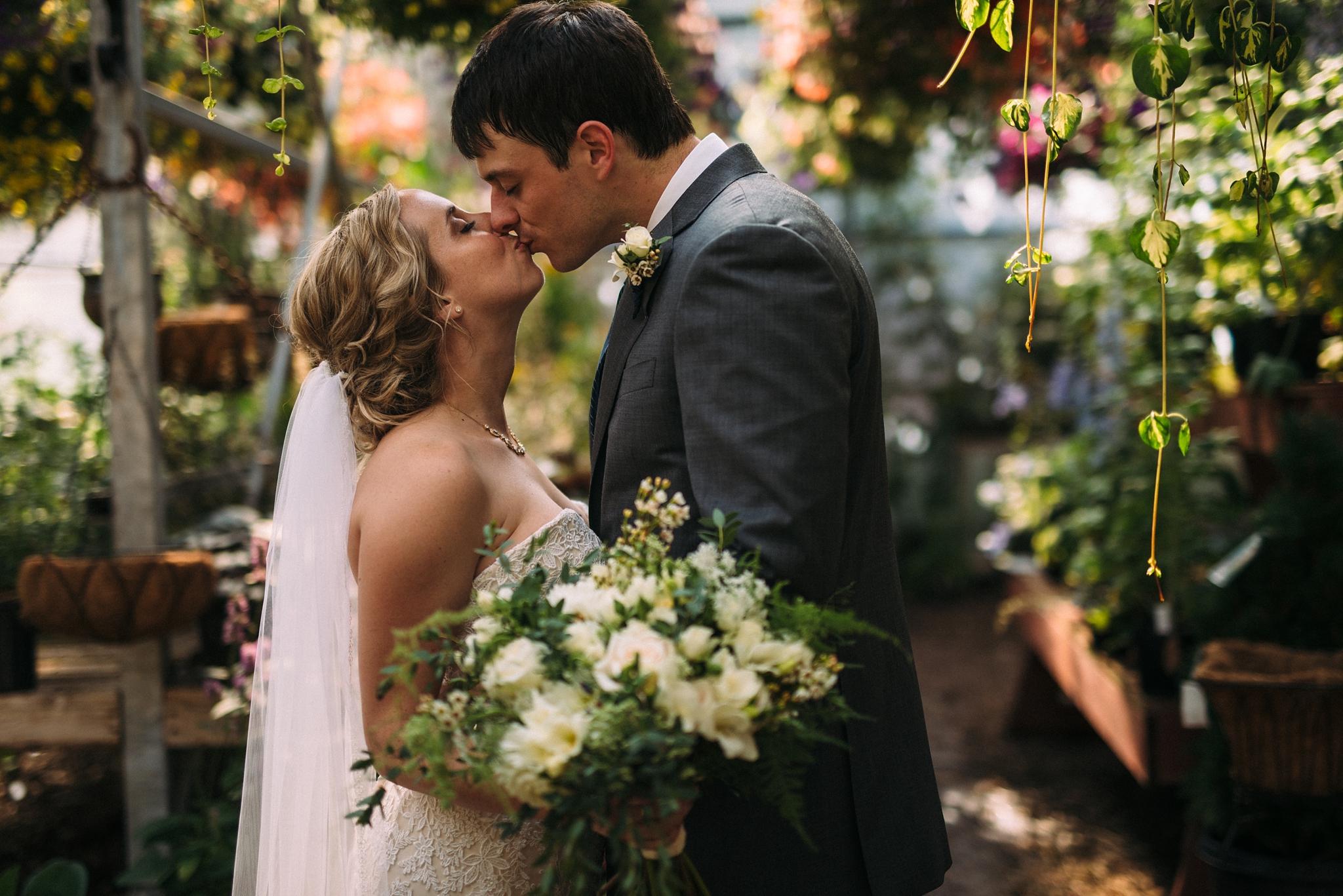 kaihla_tonai_intimate_wedding_elopement_photographer_4326