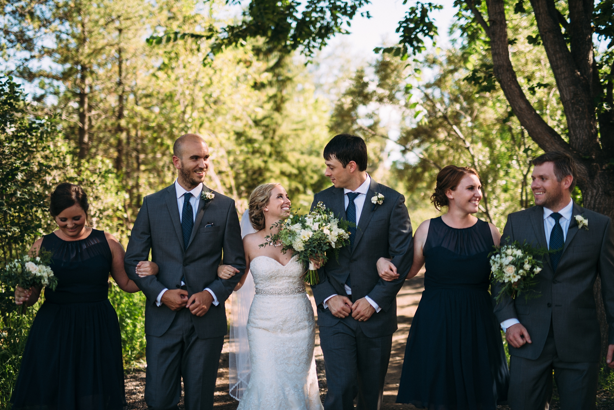 kaihla_tonai_intimate_wedding_elopement_photographer_4327