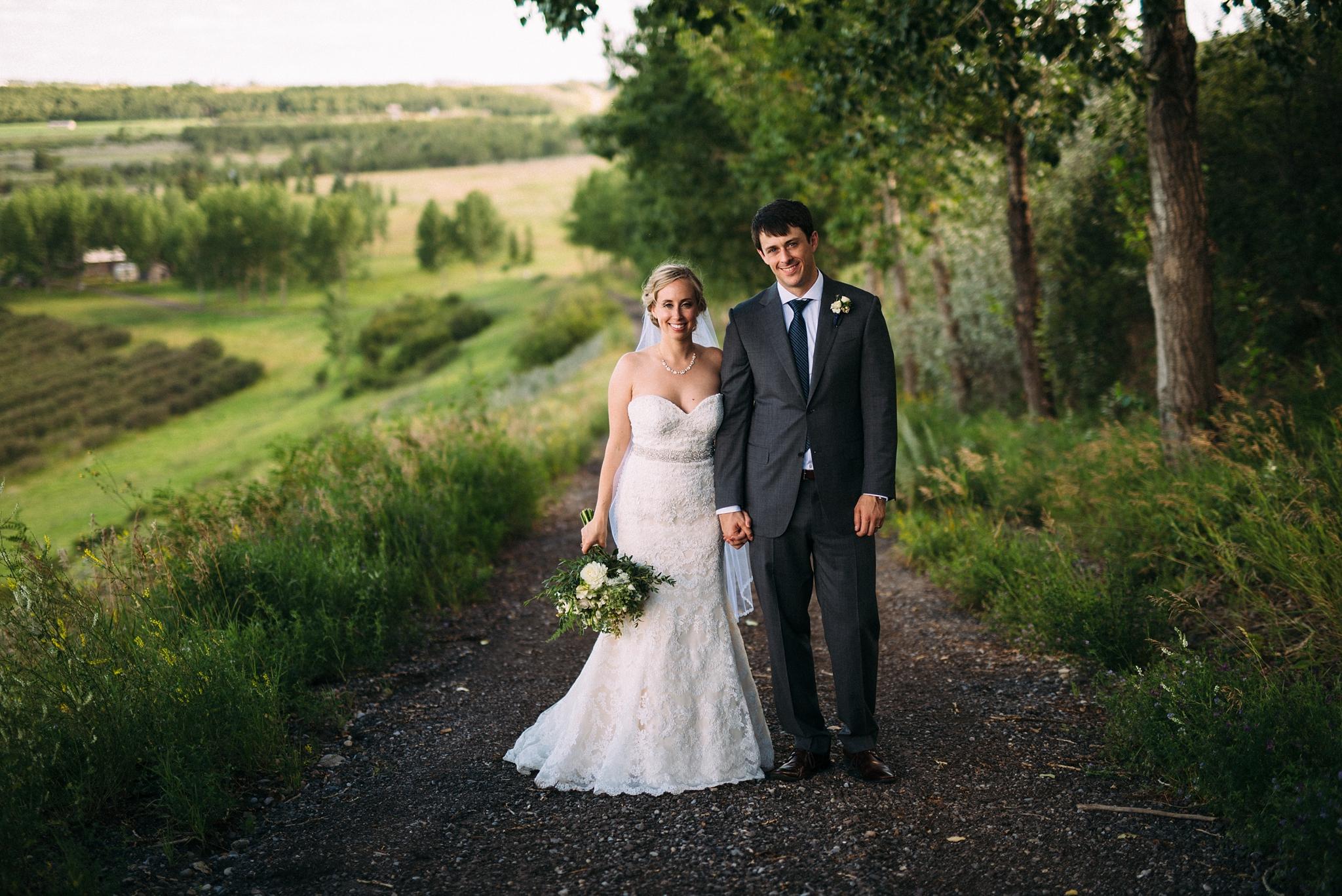 kaihla_tonai_intimate_wedding_elopement_photographer_4329