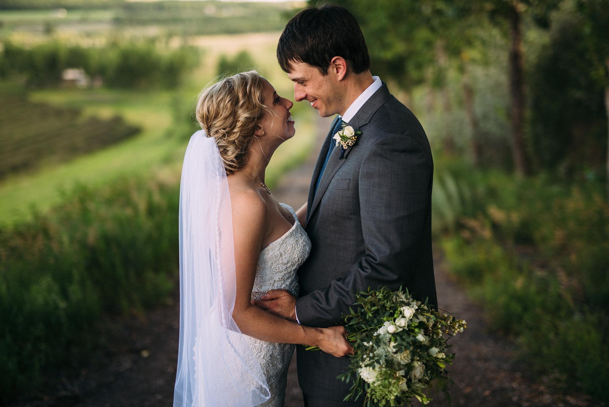 kaihla_tonai_intimate_wedding_elopement_photographer_4331