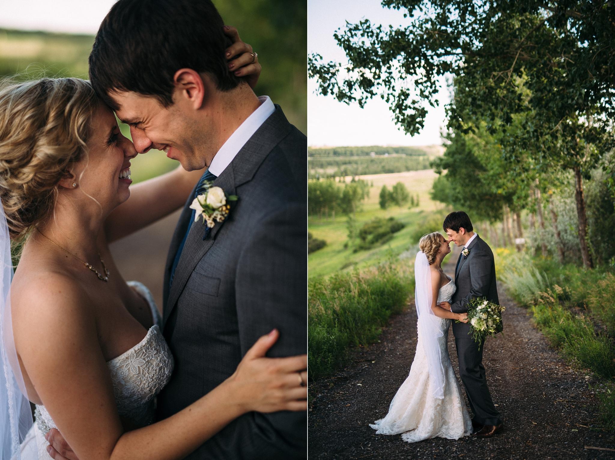 kaihla_tonai_intimate_wedding_elopement_photographer_4330