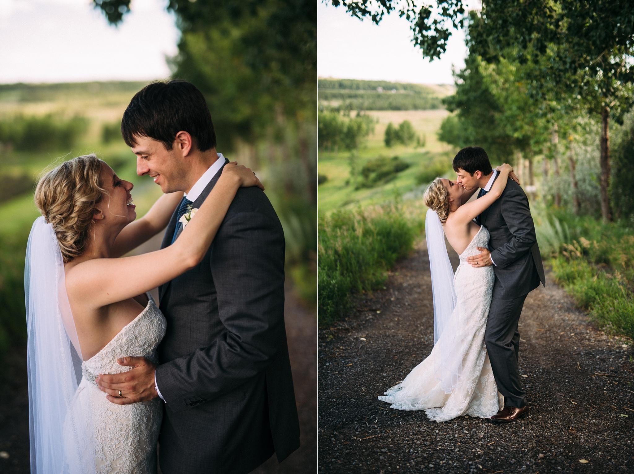 kaihla_tonai_intimate_wedding_elopement_photographer_4332