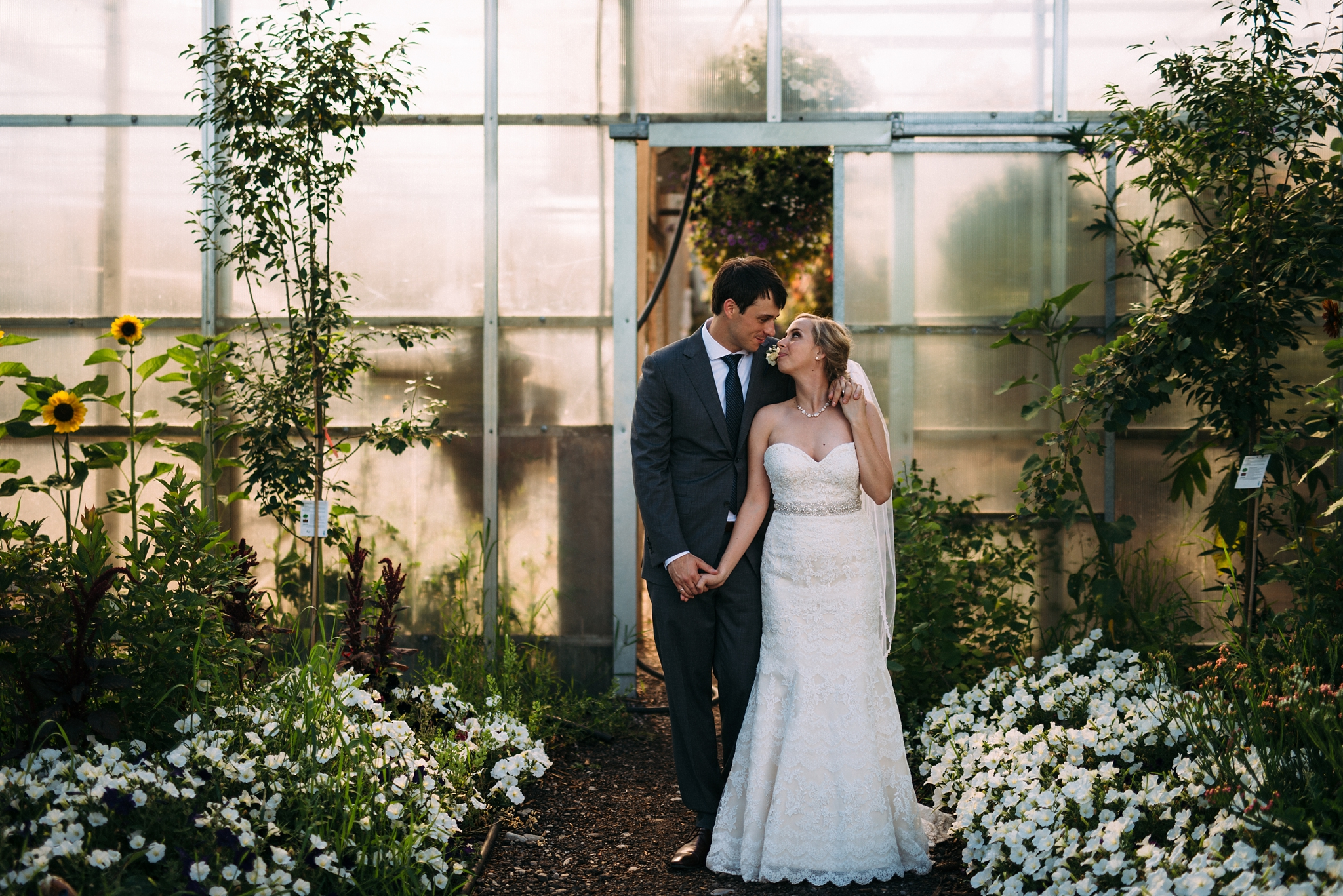 kaihla_tonai_intimate_wedding_elopement_photographer_4333