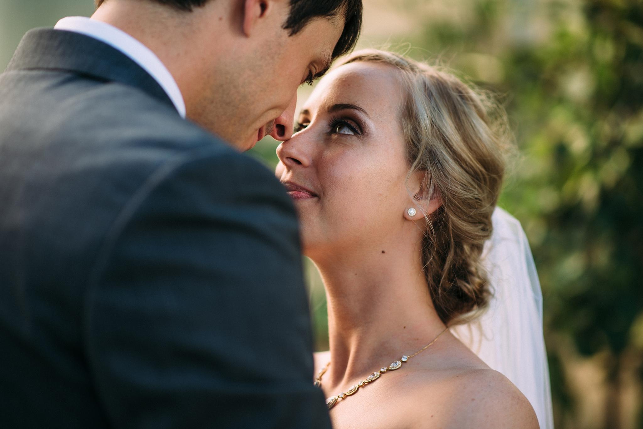 kaihla_tonai_intimate_wedding_elopement_photographer_4334
