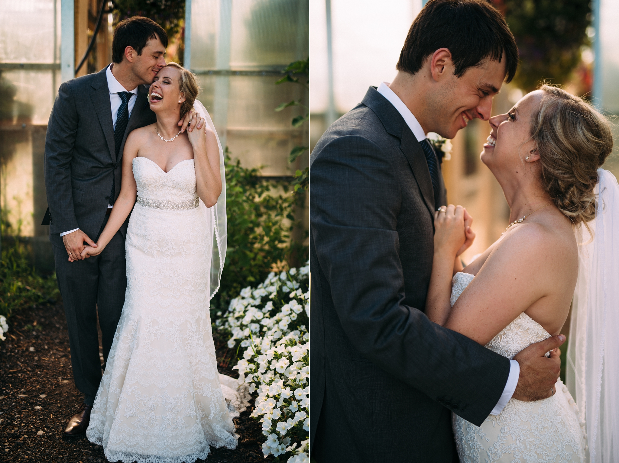 kaihla_tonai_intimate_wedding_elopement_photographer_4335