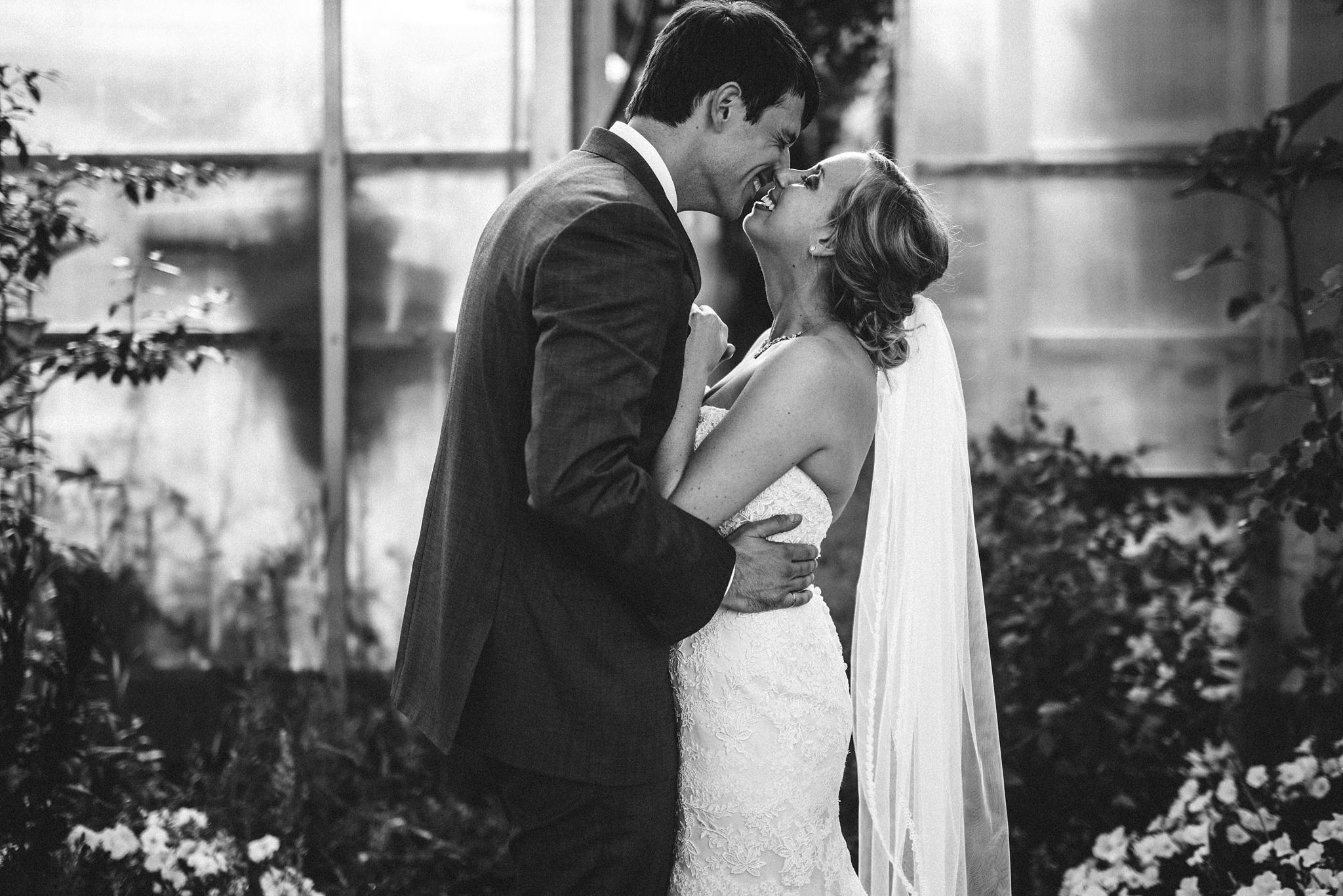 kaihla_tonai_intimate_wedding_elopement_photographer_4336