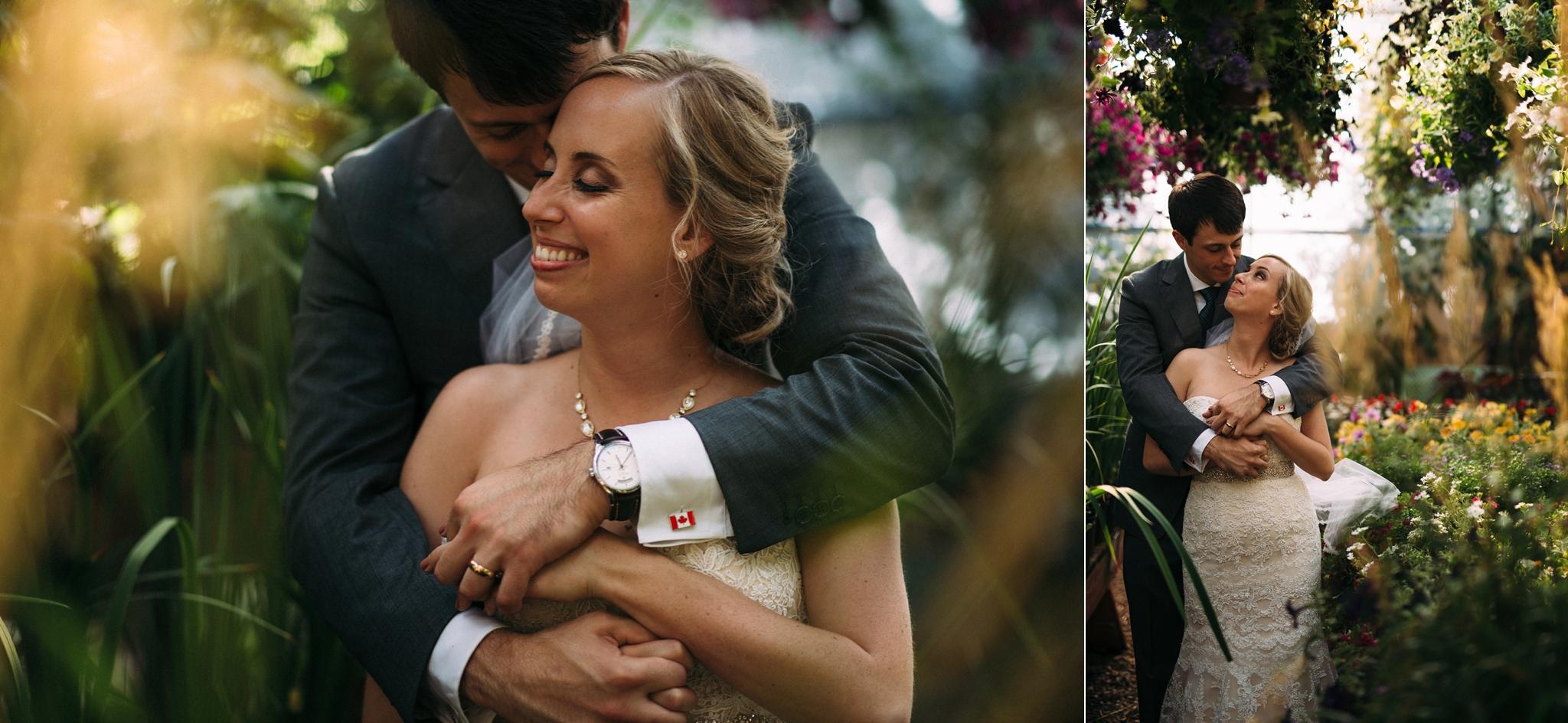 kaihla_tonai_intimate_wedding_elopement_photographer_4337