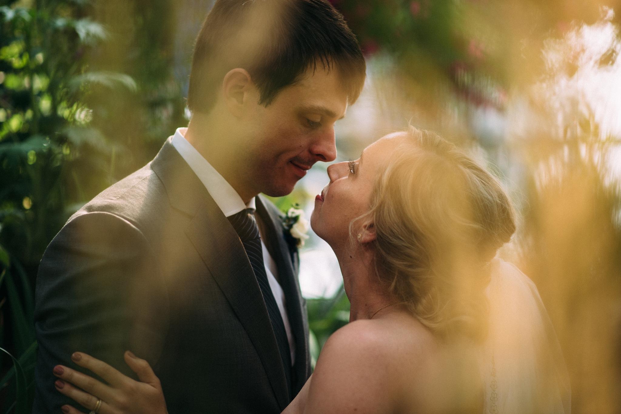 kaihla_tonai_intimate_wedding_elopement_photographer_4340