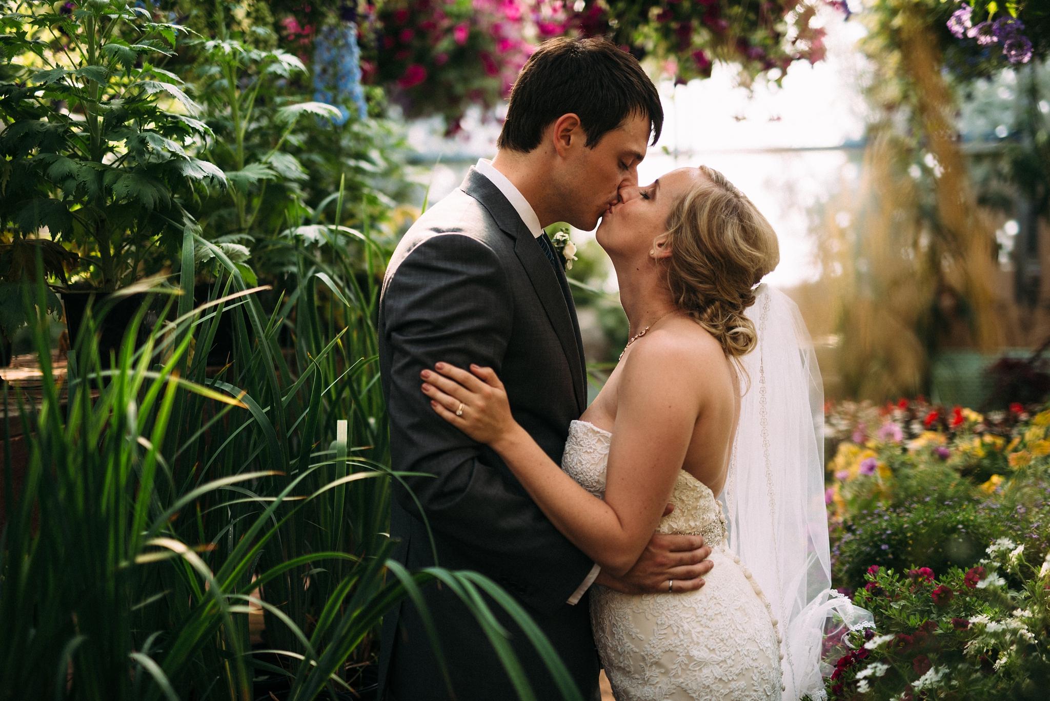 kaihla_tonai_intimate_wedding_elopement_photographer_4341